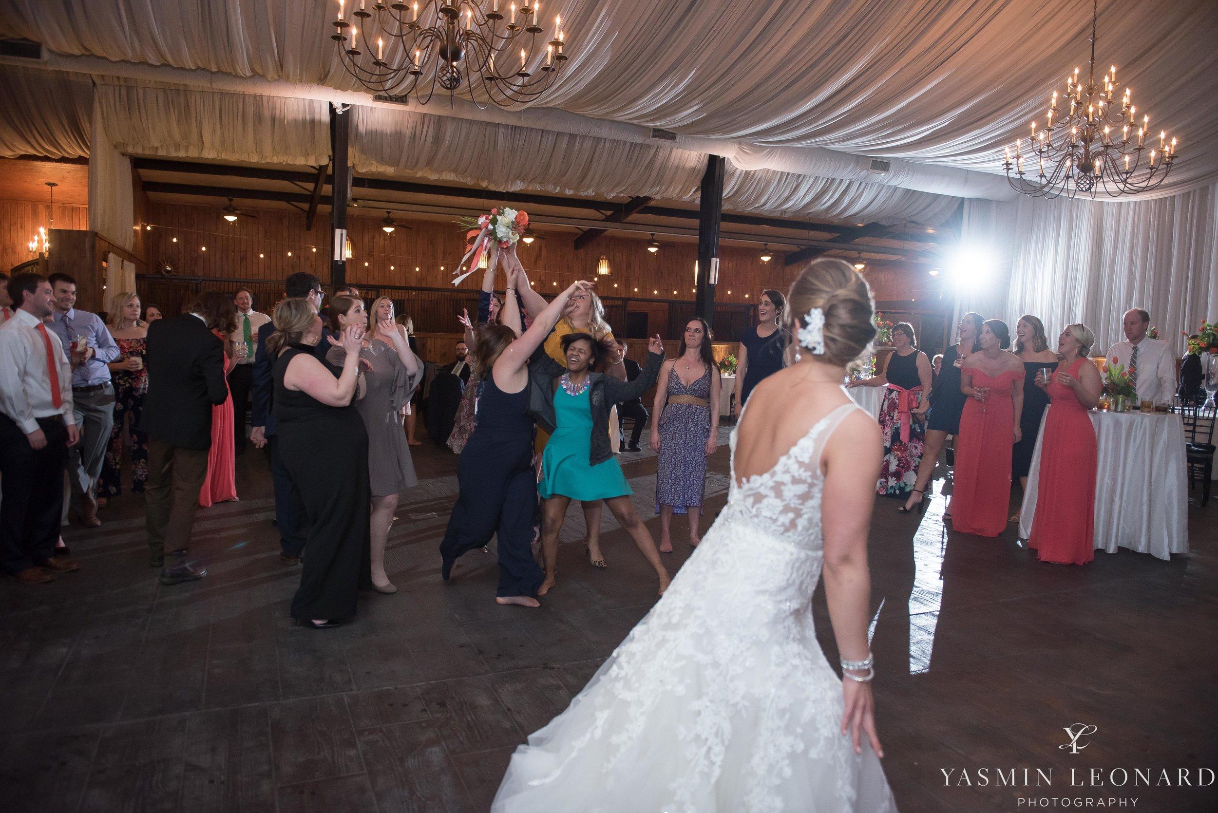 Adaumont Farm - Adaumont Farm Weddings - Trinity Weddings - NC Weddings - Yasmin Leonard Photography-90.jpg