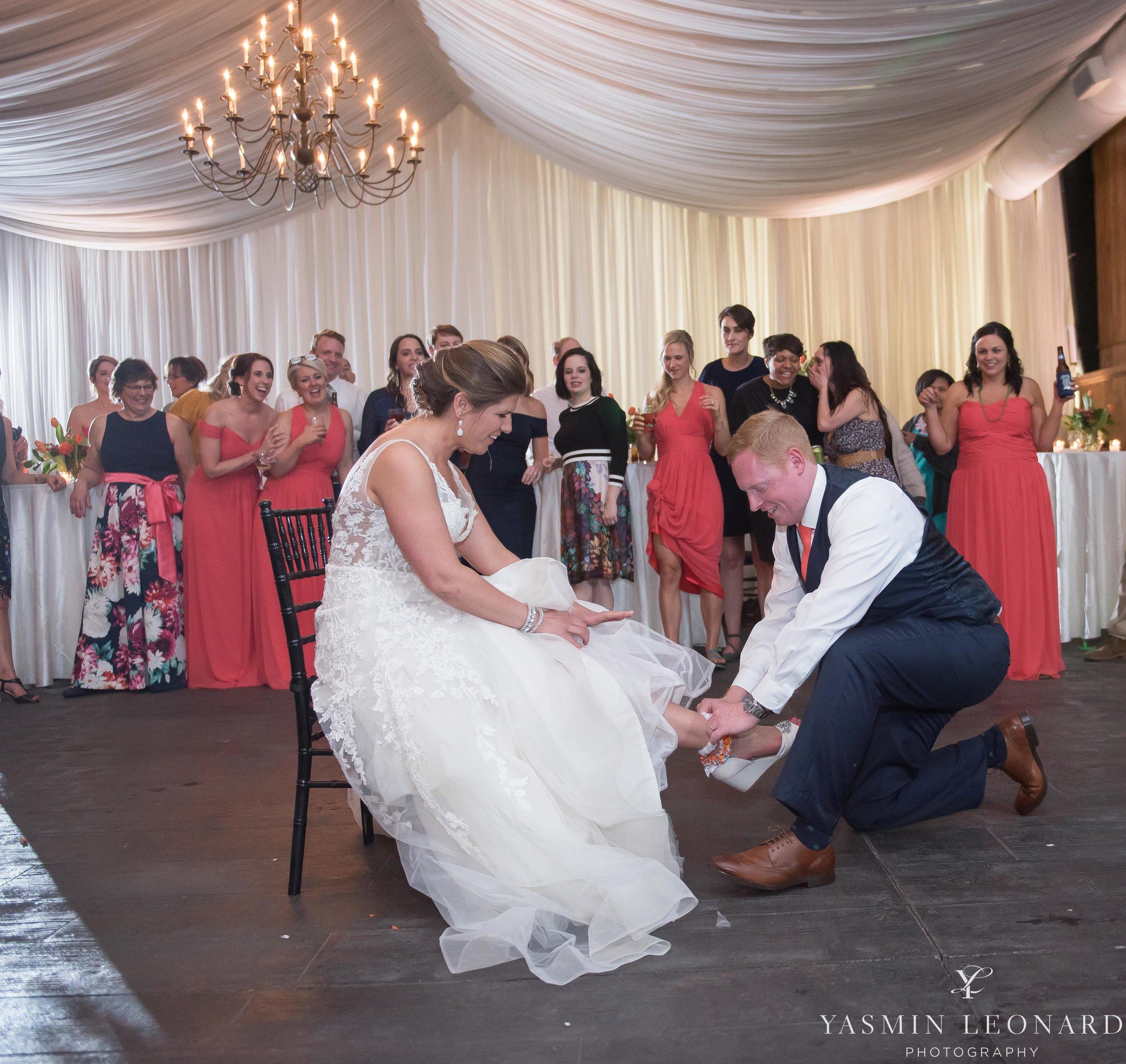 Adaumont Farm - Adaumont Farm Weddings - Trinity Weddings - NC Weddings - Yasmin Leonard Photography-93.jpg
