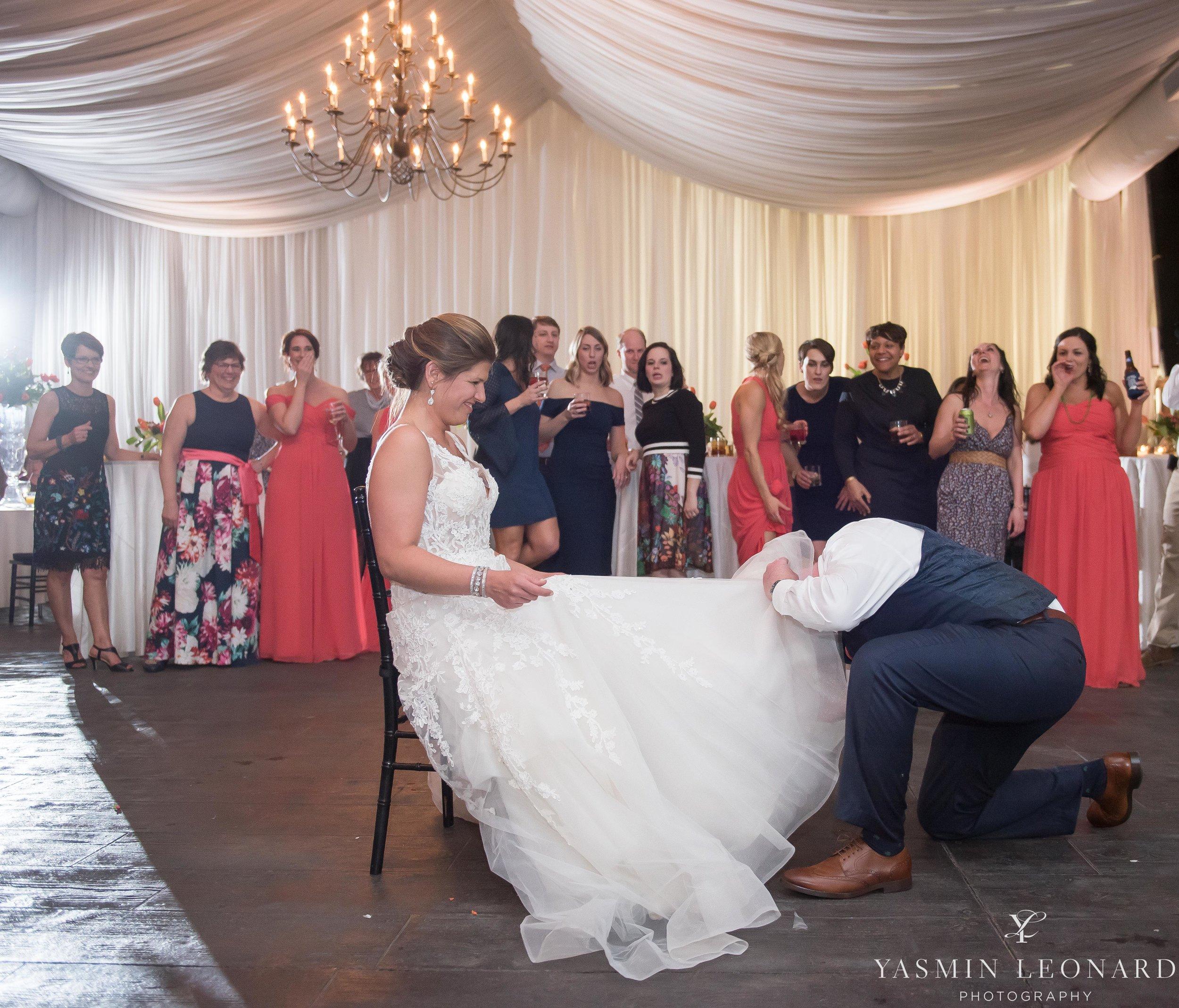 Adaumont Farm - Adaumont Farm Weddings - Trinity Weddings - NC Weddings - Yasmin Leonard Photography-92.jpg