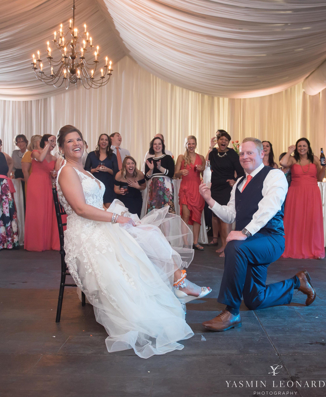 Adaumont Farm - Adaumont Farm Weddings - Trinity Weddings - NC Weddings - Yasmin Leonard Photography-94.jpg
