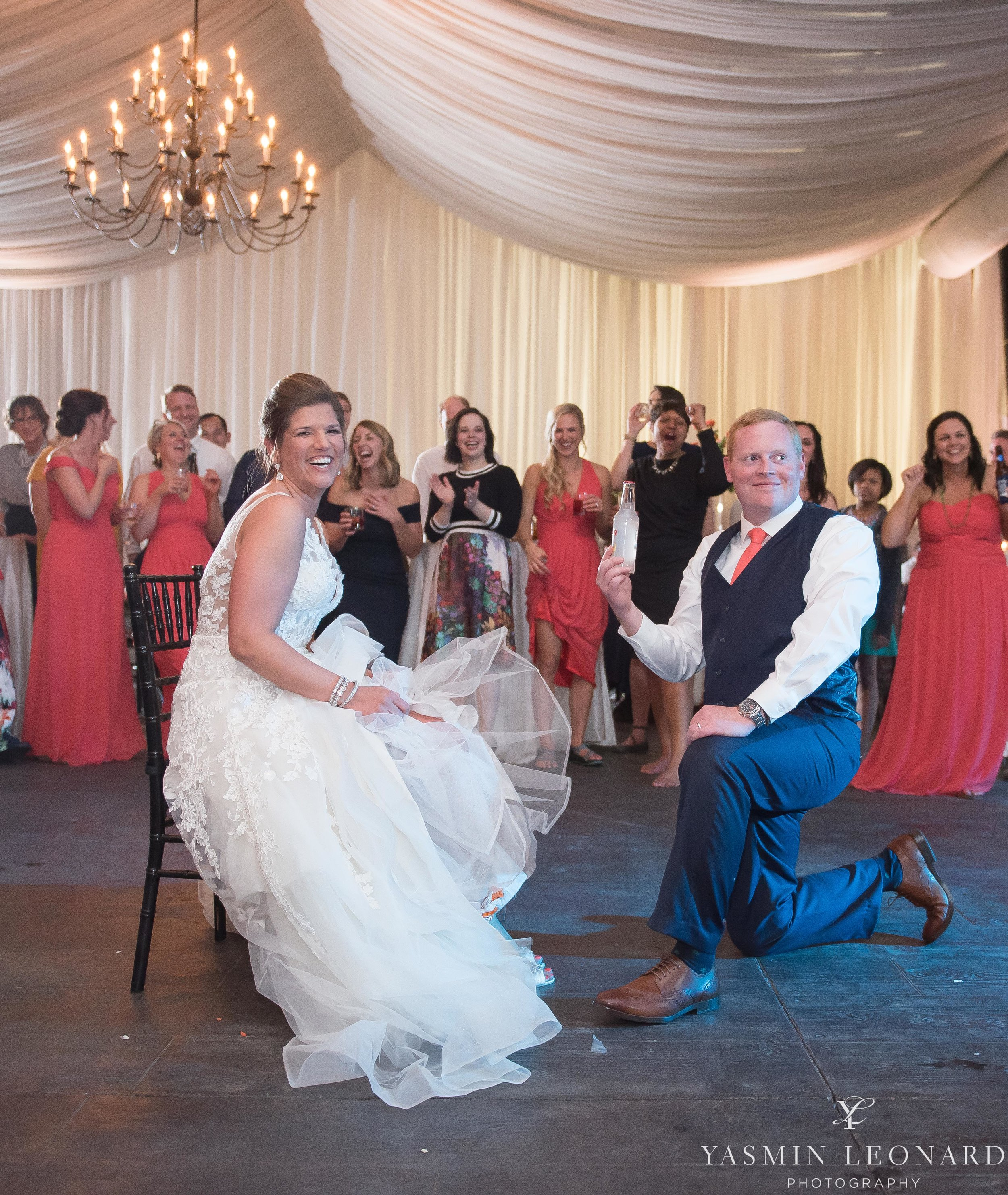 Adaumont Farm - Adaumont Farm Weddings - Trinity Weddings - NC Weddings - Yasmin Leonard Photography-95.jpg