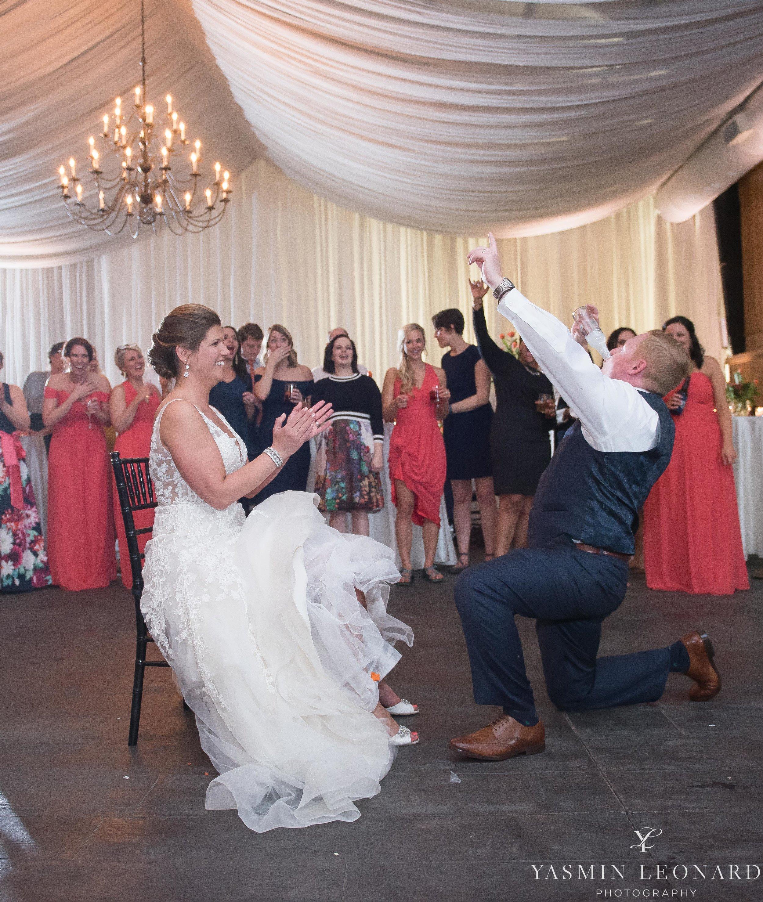 Adaumont Farm - Adaumont Farm Weddings - Trinity Weddings - NC Weddings - Yasmin Leonard Photography-97.jpg