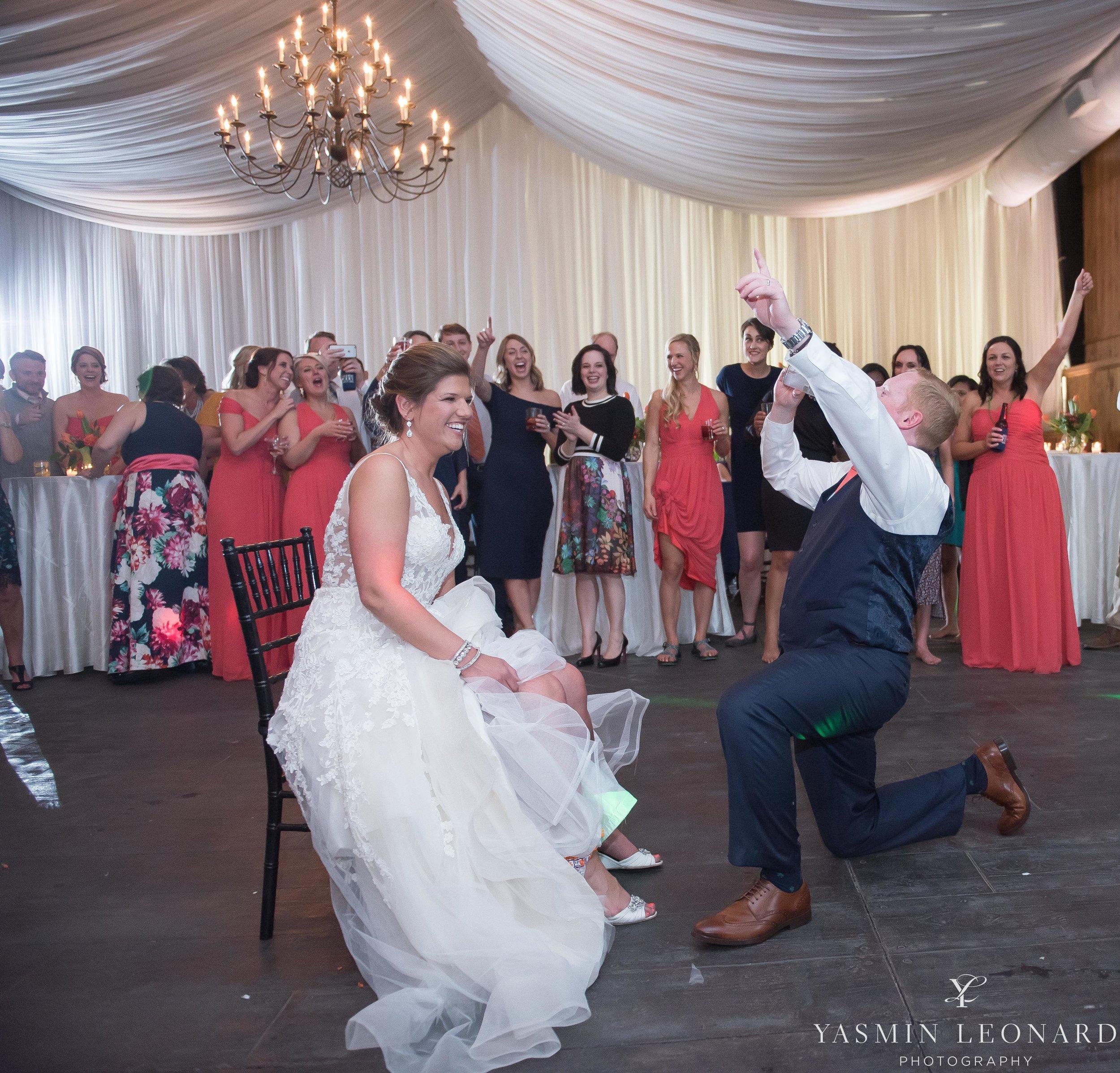 Adaumont Farm - Adaumont Farm Weddings - Trinity Weddings - NC Weddings - Yasmin Leonard Photography-96.jpg