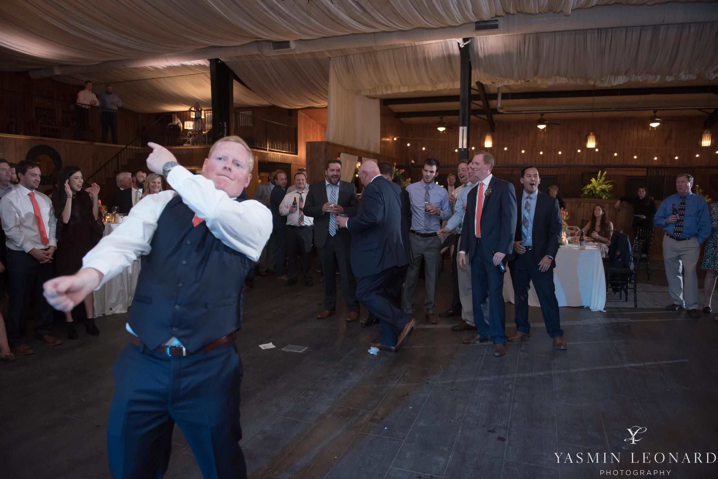 Adaumont Farm - Adaumont Farm Weddings - Trinity Weddings - NC Weddings - Yasmin Leonard Photography-98.jpg