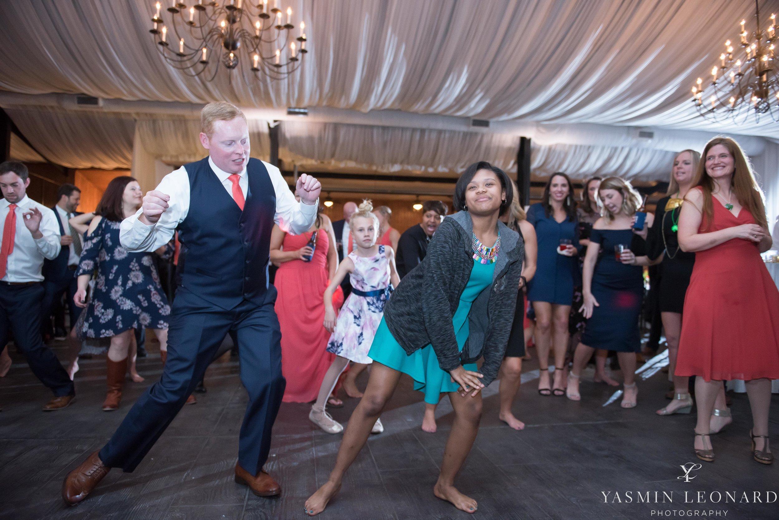 Adaumont Farm - Adaumont Farm Weddings - Trinity Weddings - NC Weddings - Yasmin Leonard Photography-100.jpg