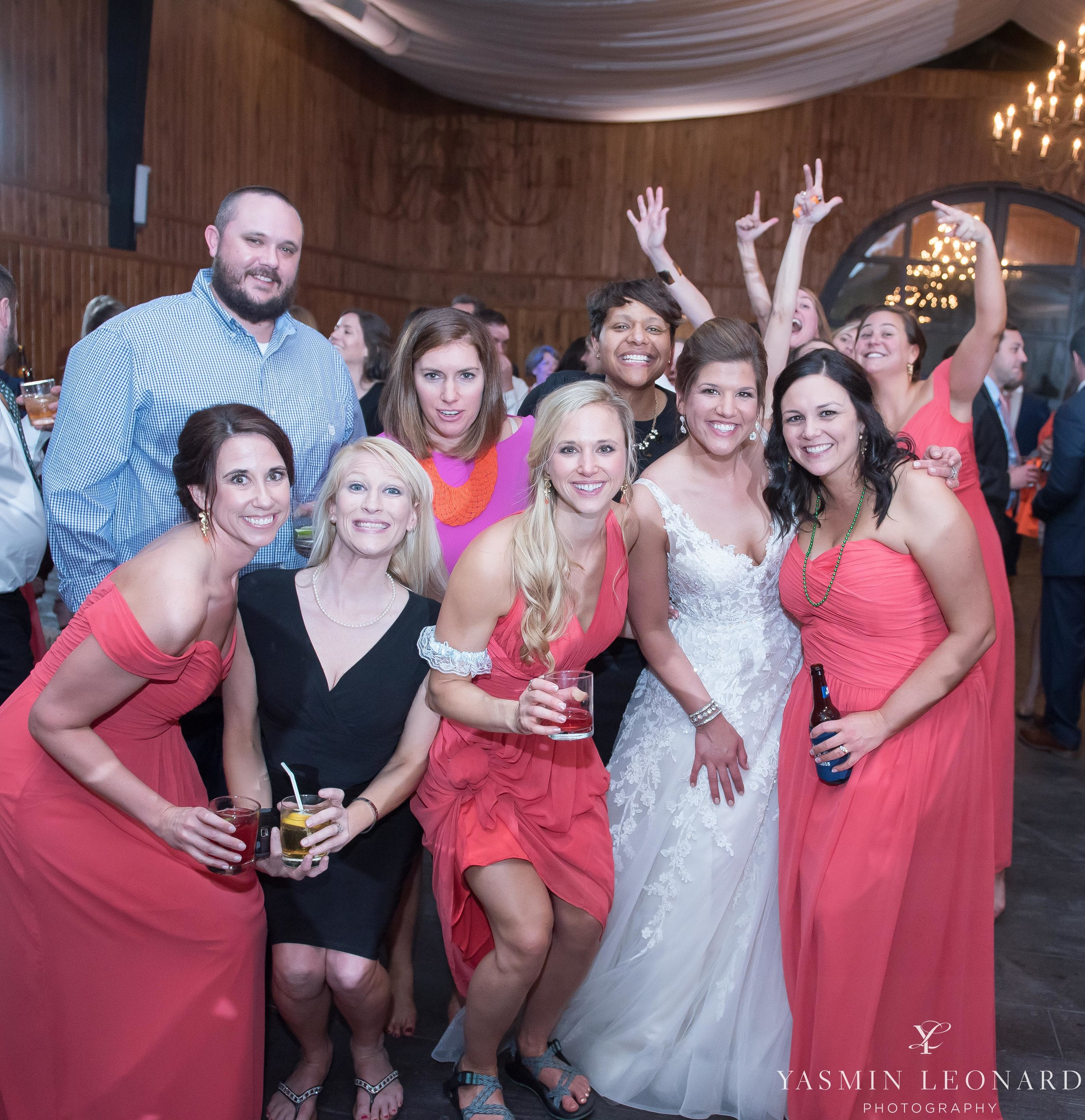 Adaumont Farm - Adaumont Farm Weddings - Trinity Weddings - NC Weddings - Yasmin Leonard Photography-102.jpg