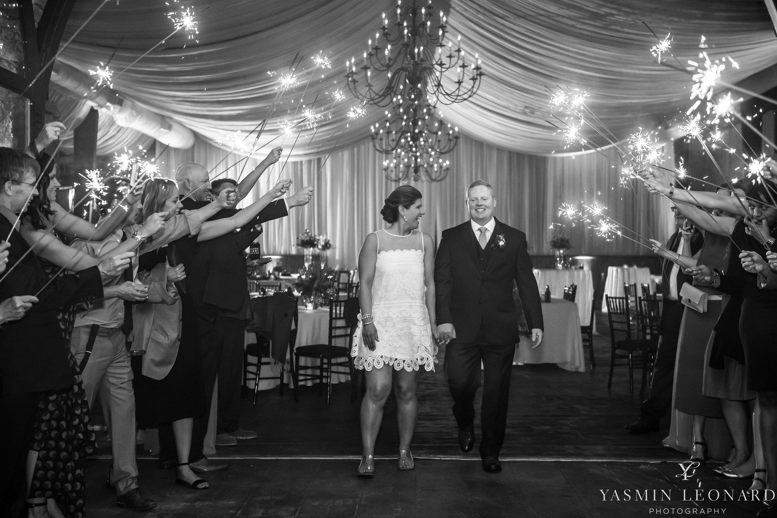 Adaumont Farm - Adaumont Farm Weddings - Trinity Weddings - NC Weddings - Yasmin Leonard Photography-105.jpg