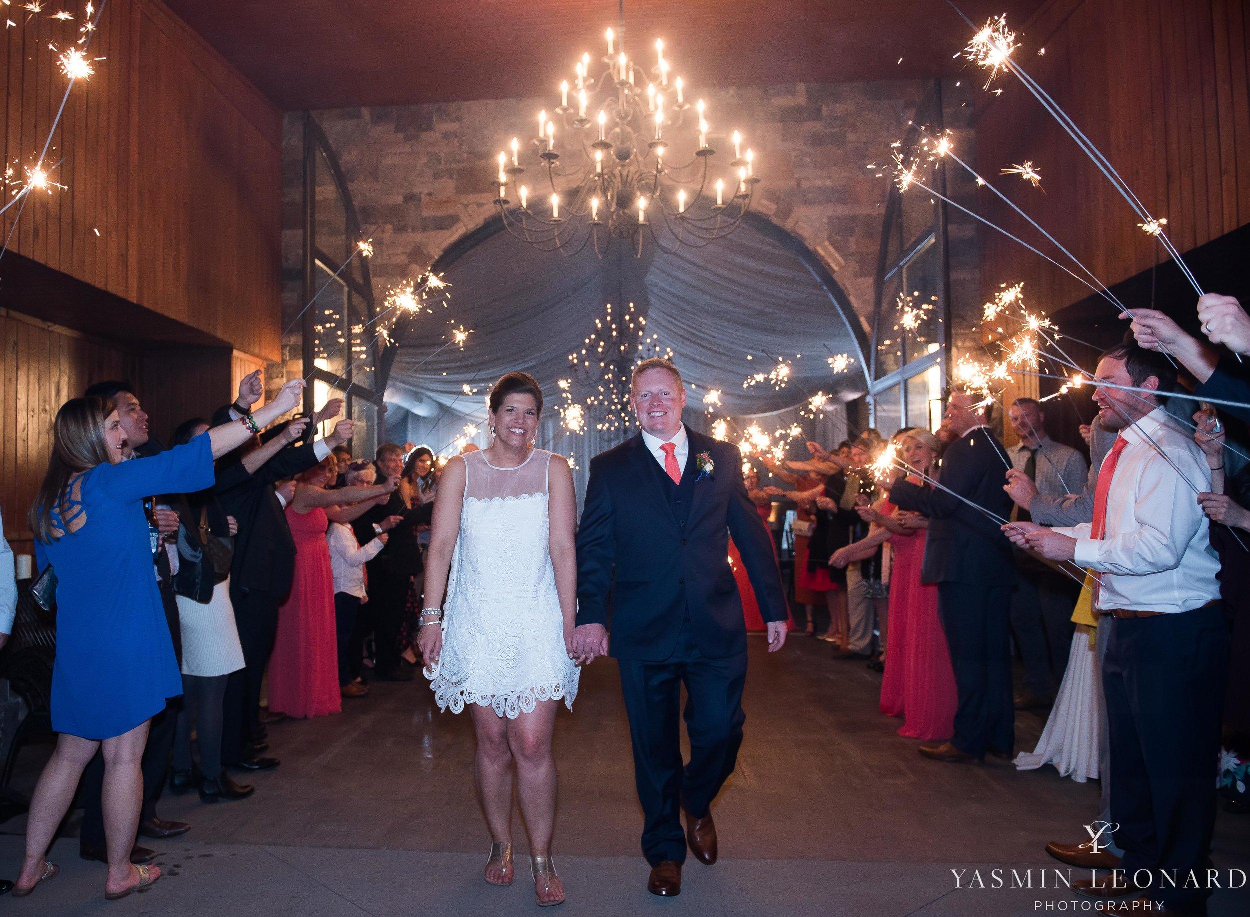 Adaumont Farm - Adaumont Farm Weddings - Trinity Weddings - NC Weddings - Yasmin Leonard Photography-106.jpg