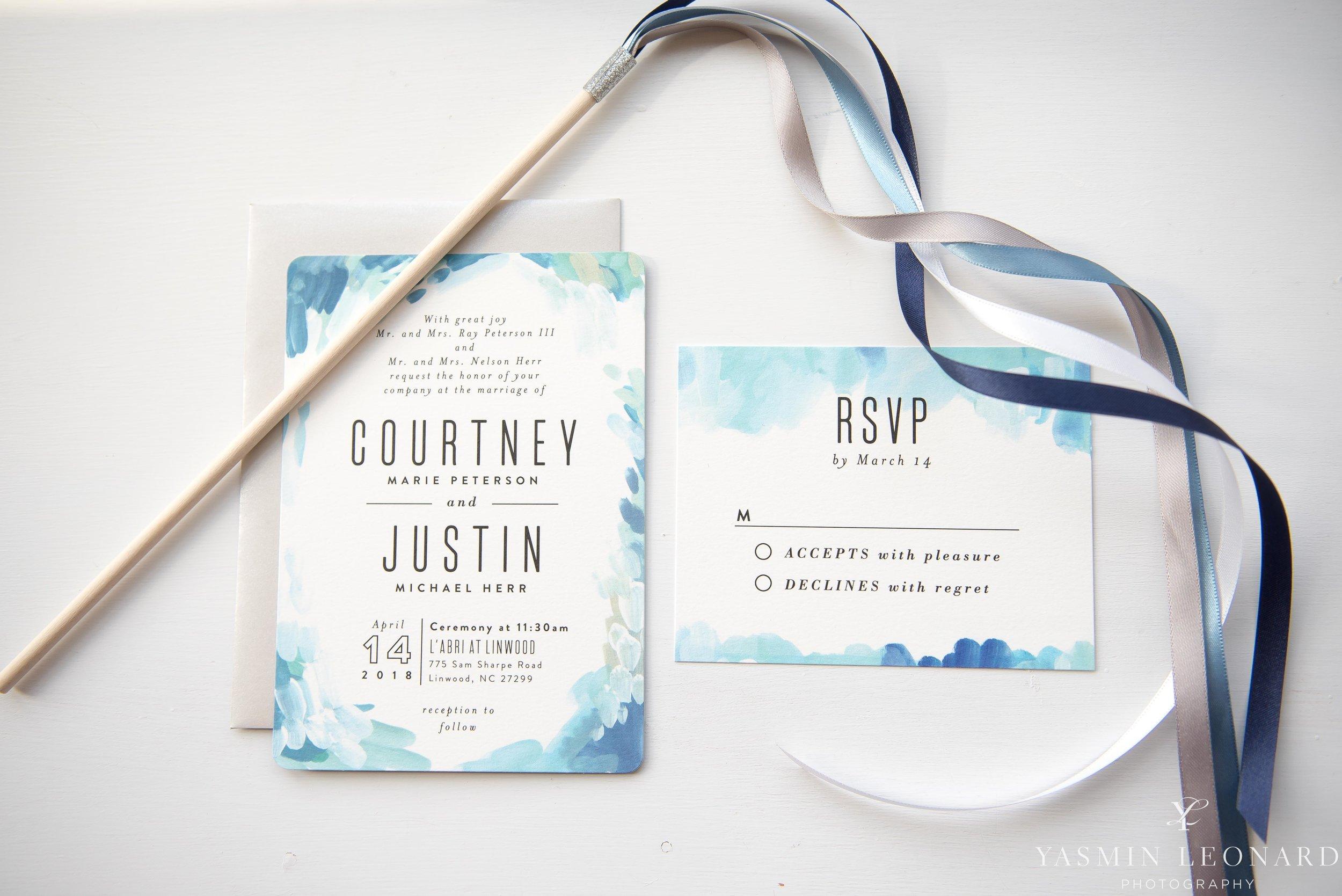Courtney and Justin - L'abri at Linwood - Yasmin Leonard Photography-1.jpg