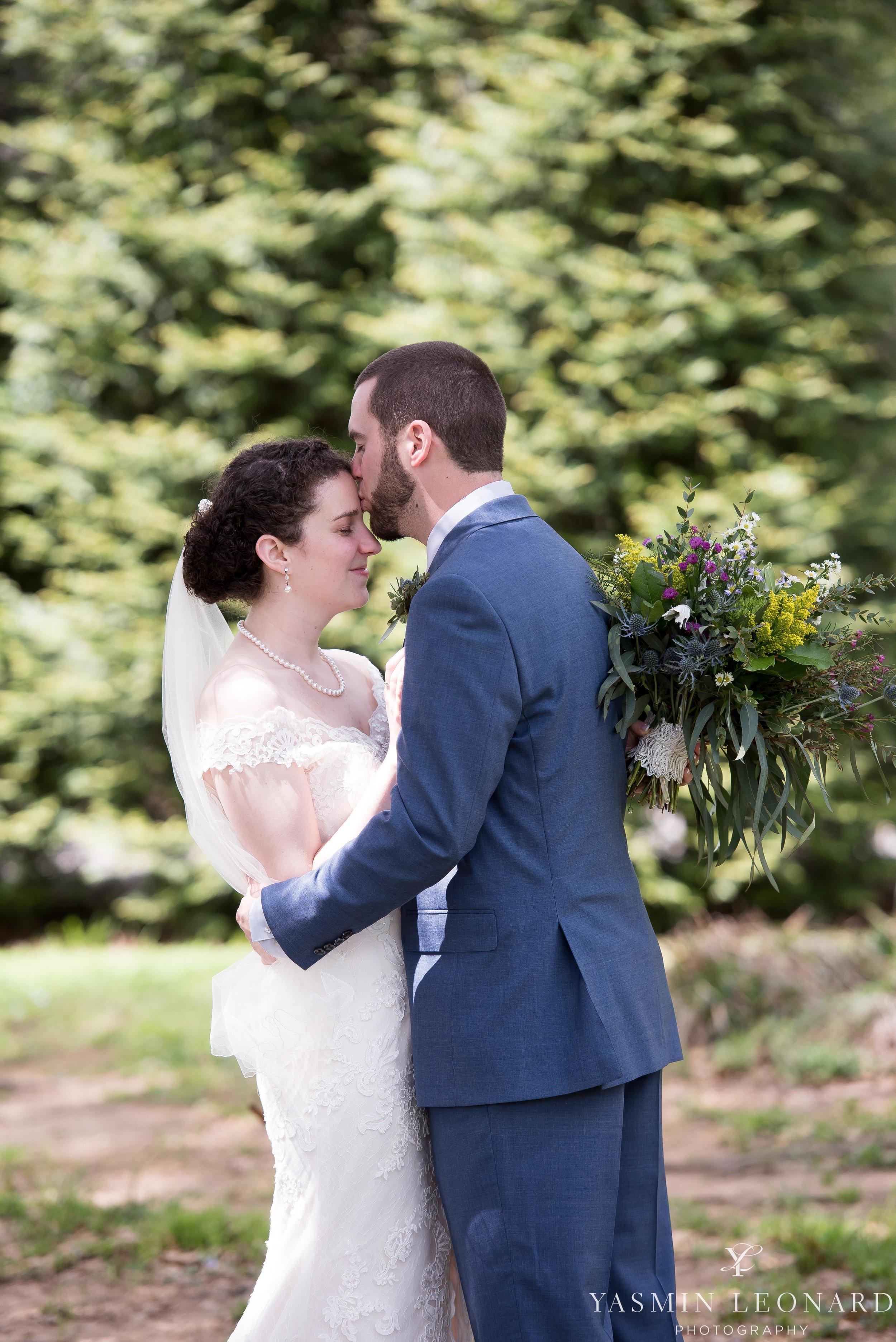 Courtney and Justin - L'abri at Linwood - Yasmin Leonard Photography-38.jpg