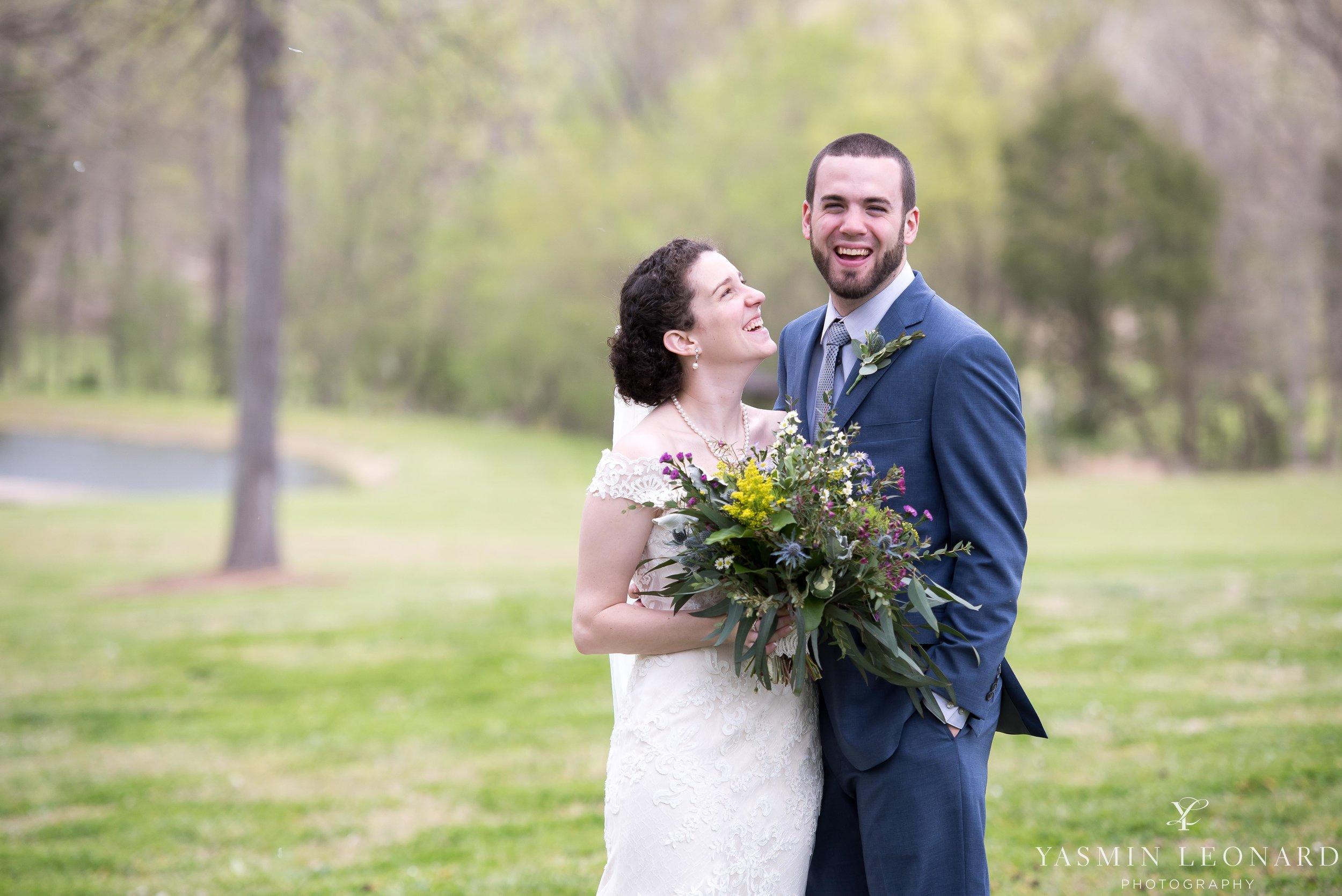 Courtney and Justin - L'abri at Linwood - Yasmin Leonard Photography-41.jpg