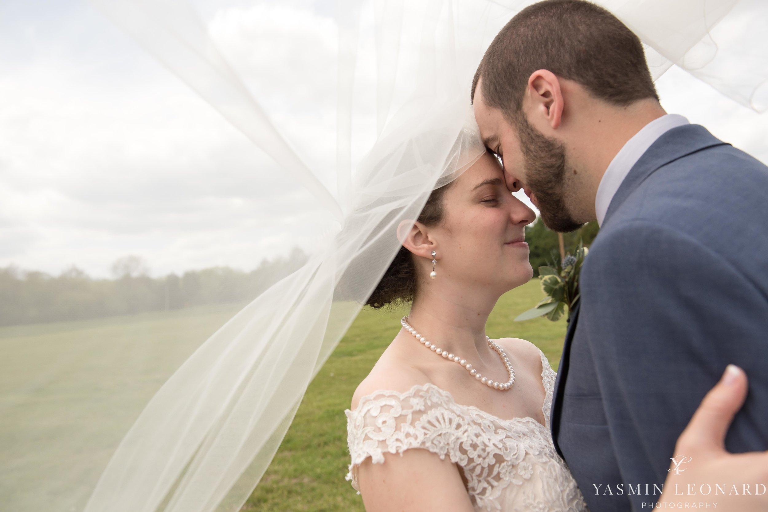 Courtney and Justin - L'abri at Linwood - Yasmin Leonard Photography-47.jpg