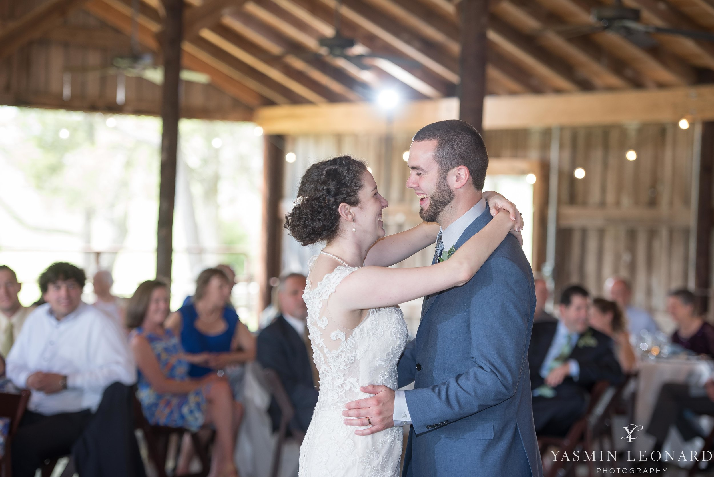 Courtney and Justin - L'abri at Linwood - Yasmin Leonard Photography-53.jpg
