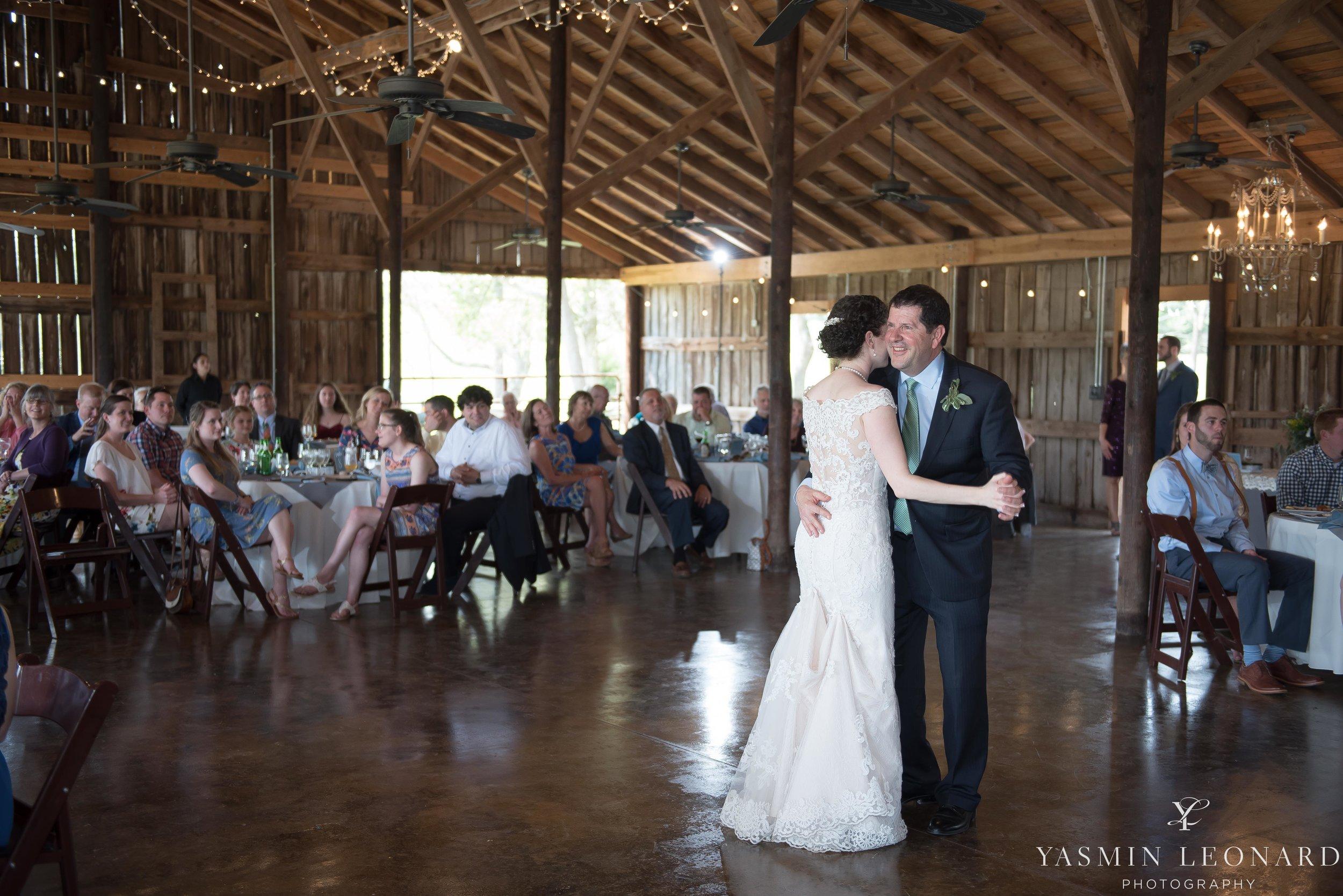 Courtney and Justin - L'abri at Linwood - Yasmin Leonard Photography-55.jpg