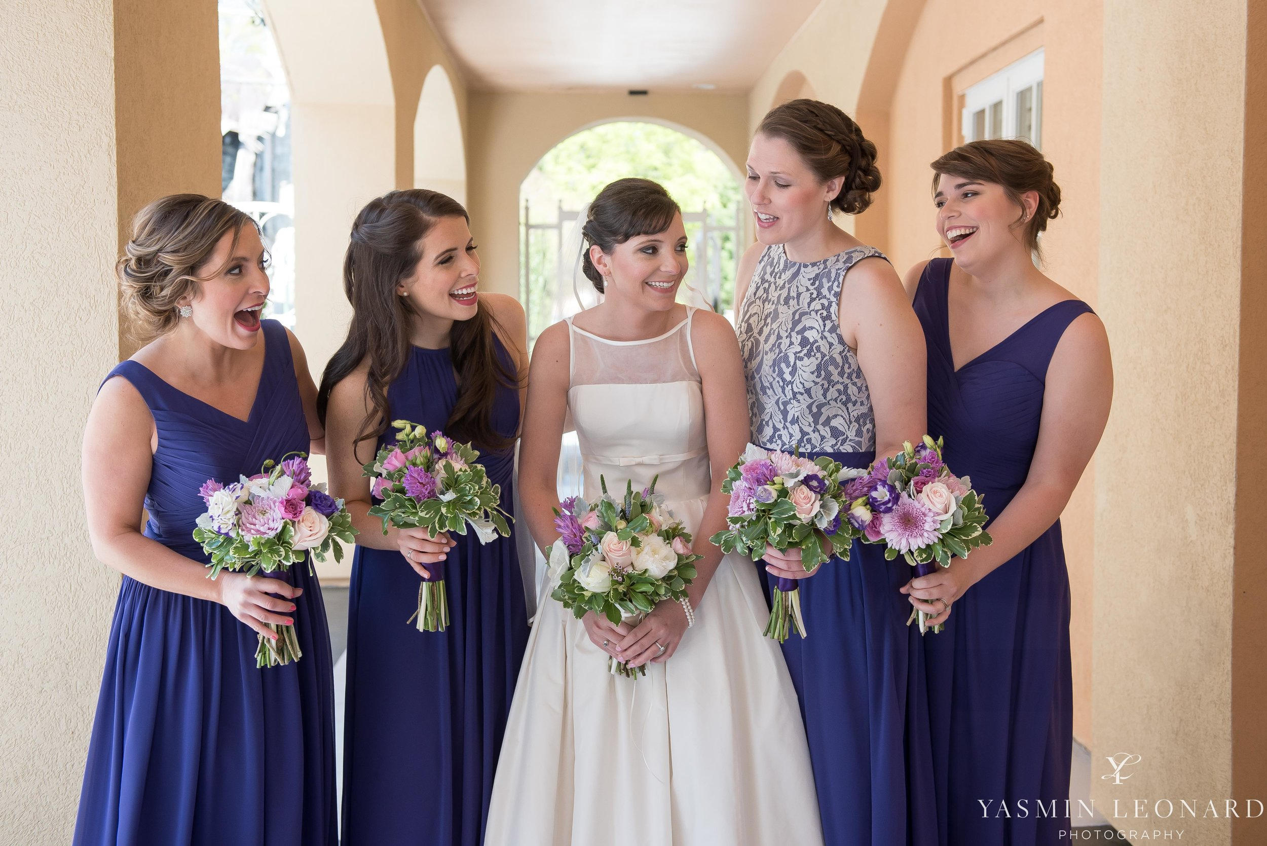 JH ADAMS INN - HIGH POINT UNIVERSITY CHAPEL WEDDING - HPU CHAPEL - HIGH POINT WEDDINGS - NC WEDDING PHOTOGRAPHER - YASMIN LEONARD PHOTOGRAPHY - HIGH POINT NC - HIGH POINT WEDDINGS -15.jpg