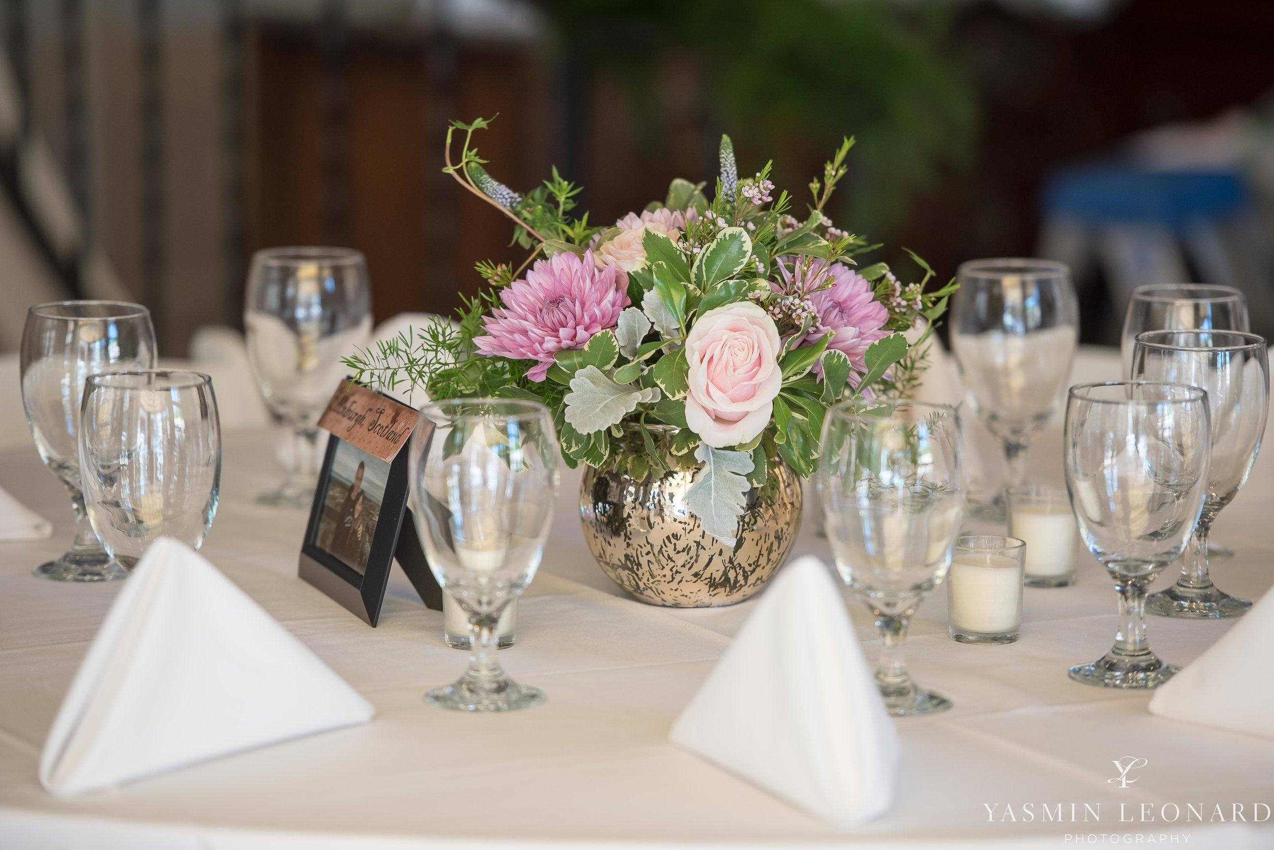 JH ADAMS INN - HIGH POINT UNIVERSITY CHAPEL WEDDING - HPU CHAPEL - HIGH POINT WEDDINGS - NC WEDDING PHOTOGRAPHER - YASMIN LEONARD PHOTOGRAPHY - HIGH POINT NC - HIGH POINT WEDDINGS -18.jpg