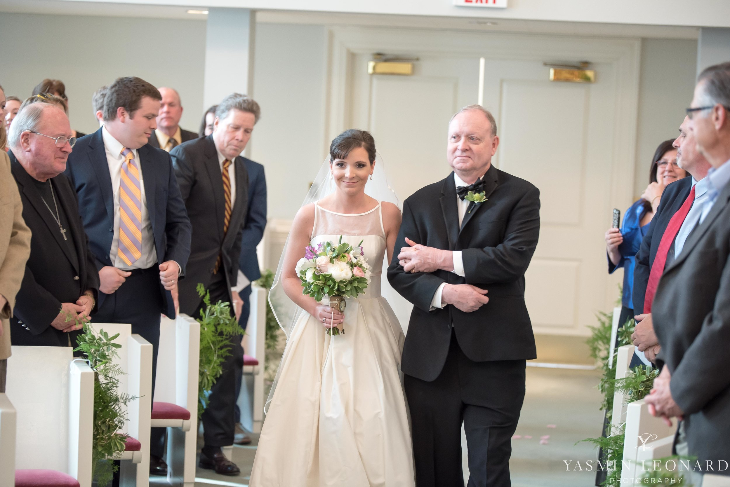 JH ADAMS INN - HIGH POINT UNIVERSITY CHAPEL WEDDING - HPU CHAPEL - HIGH POINT WEDDINGS - NC WEDDING PHOTOGRAPHER - YASMIN LEONARD PHOTOGRAPHY - HIGH POINT NC - HIGH POINT WEDDINGS -23.jpg