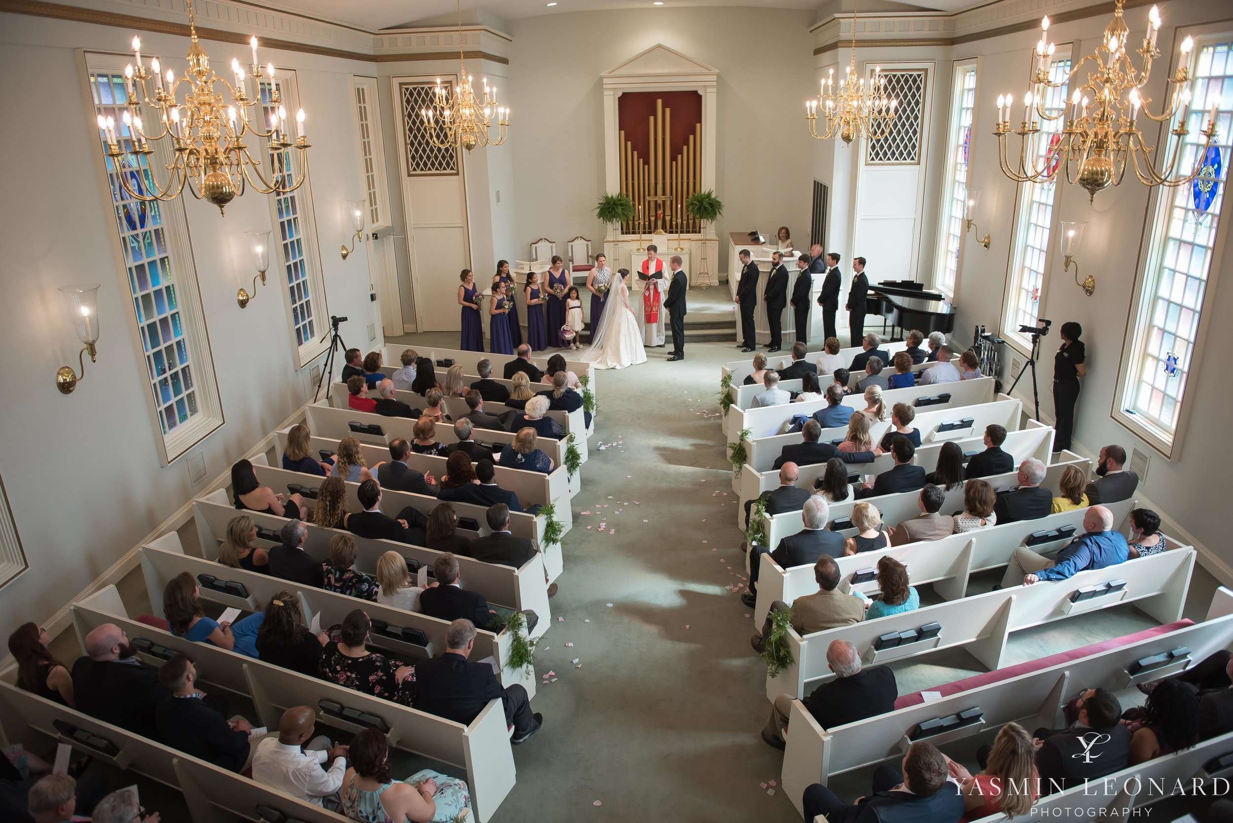 JH ADAMS INN - HIGH POINT UNIVERSITY CHAPEL WEDDING - HPU CHAPEL - HIGH POINT WEDDINGS - NC WEDDING PHOTOGRAPHER - YASMIN LEONARD PHOTOGRAPHY - HIGH POINT NC - HIGH POINT WEDDINGS -29.jpg