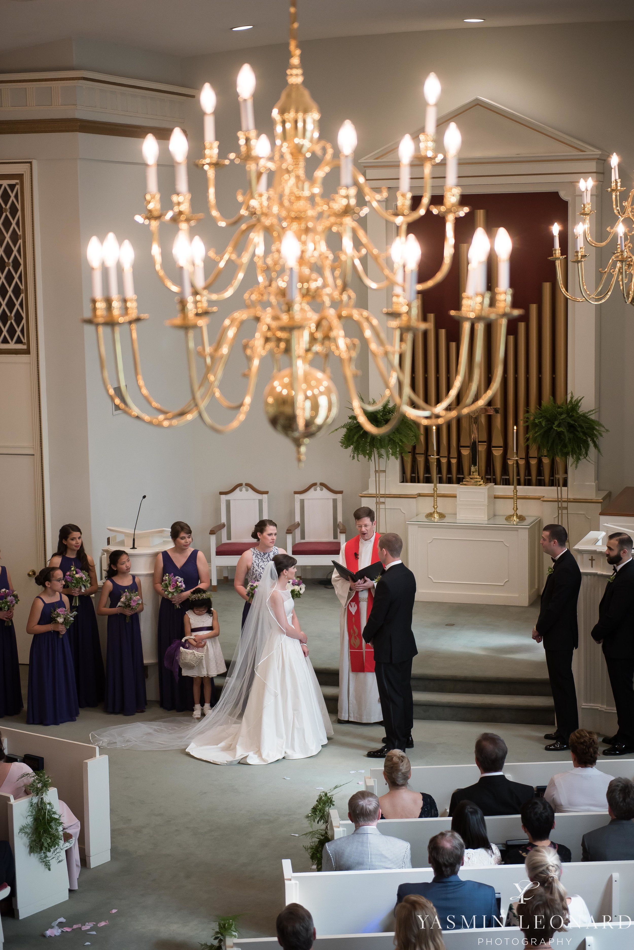 JH ADAMS INN - HIGH POINT UNIVERSITY CHAPEL WEDDING - HPU CHAPEL - HIGH POINT WEDDINGS - NC WEDDING PHOTOGRAPHER - YASMIN LEONARD PHOTOGRAPHY - HIGH POINT NC - HIGH POINT WEDDINGS -30.jpg