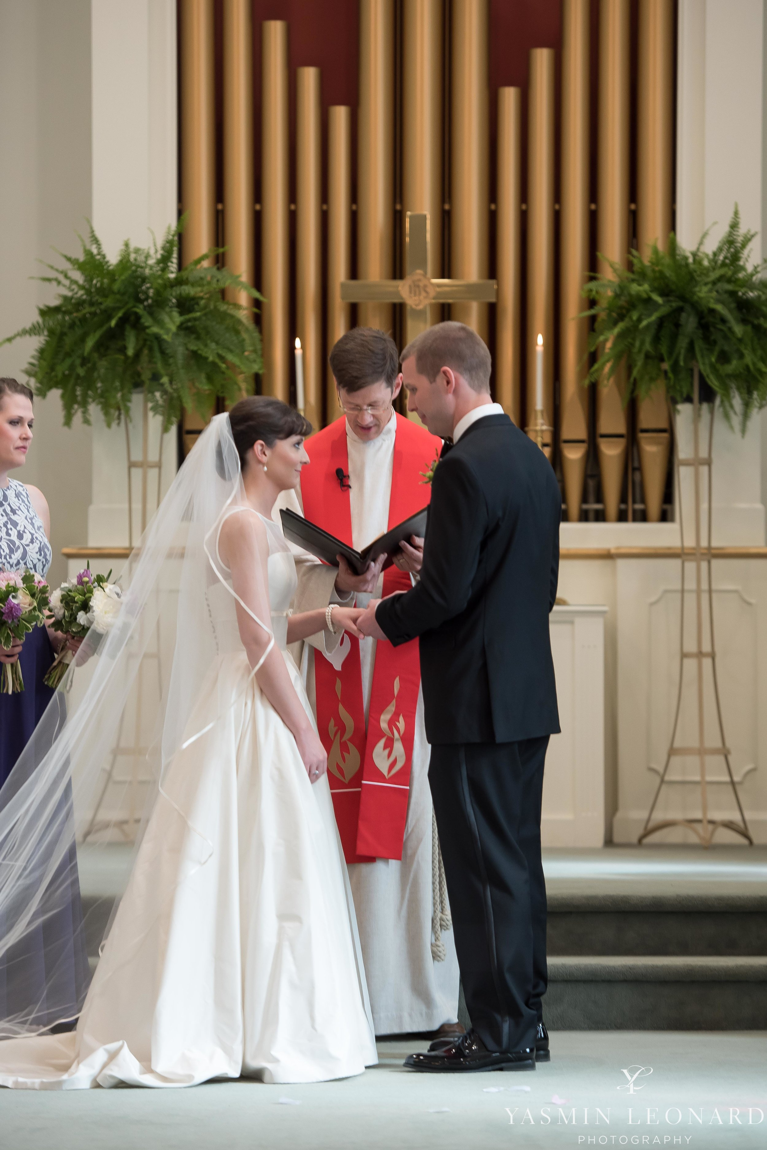 JH ADAMS INN - HIGH POINT UNIVERSITY CHAPEL WEDDING - HPU CHAPEL - HIGH POINT WEDDINGS - NC WEDDING PHOTOGRAPHER - YASMIN LEONARD PHOTOGRAPHY - HIGH POINT NC - HIGH POINT WEDDINGS -31.jpg