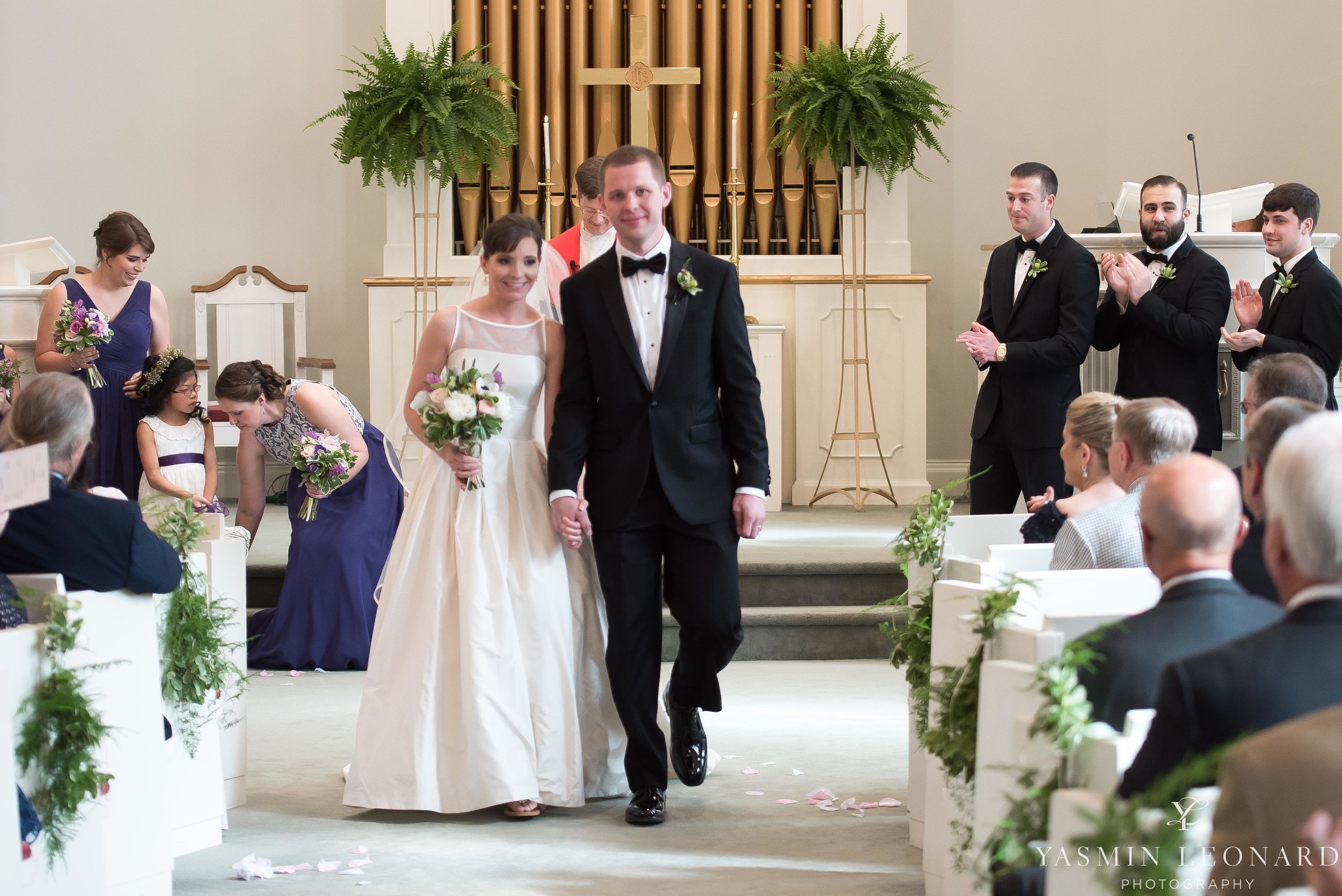 JH ADAMS INN - HIGH POINT UNIVERSITY CHAPEL WEDDING - HPU CHAPEL - HIGH POINT WEDDINGS - NC WEDDING PHOTOGRAPHER - YASMIN LEONARD PHOTOGRAPHY - HIGH POINT NC - HIGH POINT WEDDINGS -34.jpg