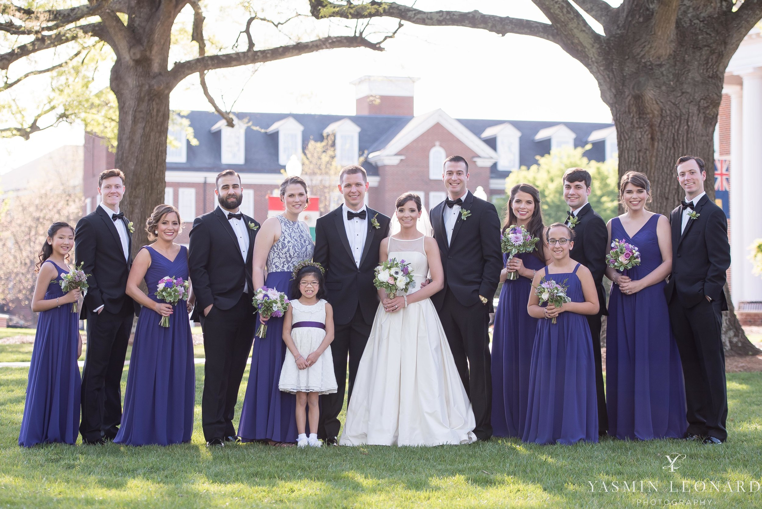 JH ADAMS INN - HIGH POINT UNIVERSITY CHAPEL WEDDING - HPU CHAPEL - HIGH POINT WEDDINGS - NC WEDDING PHOTOGRAPHER - YASMIN LEONARD PHOTOGRAPHY - HIGH POINT NC - HIGH POINT WEDDINGS -45.jpg