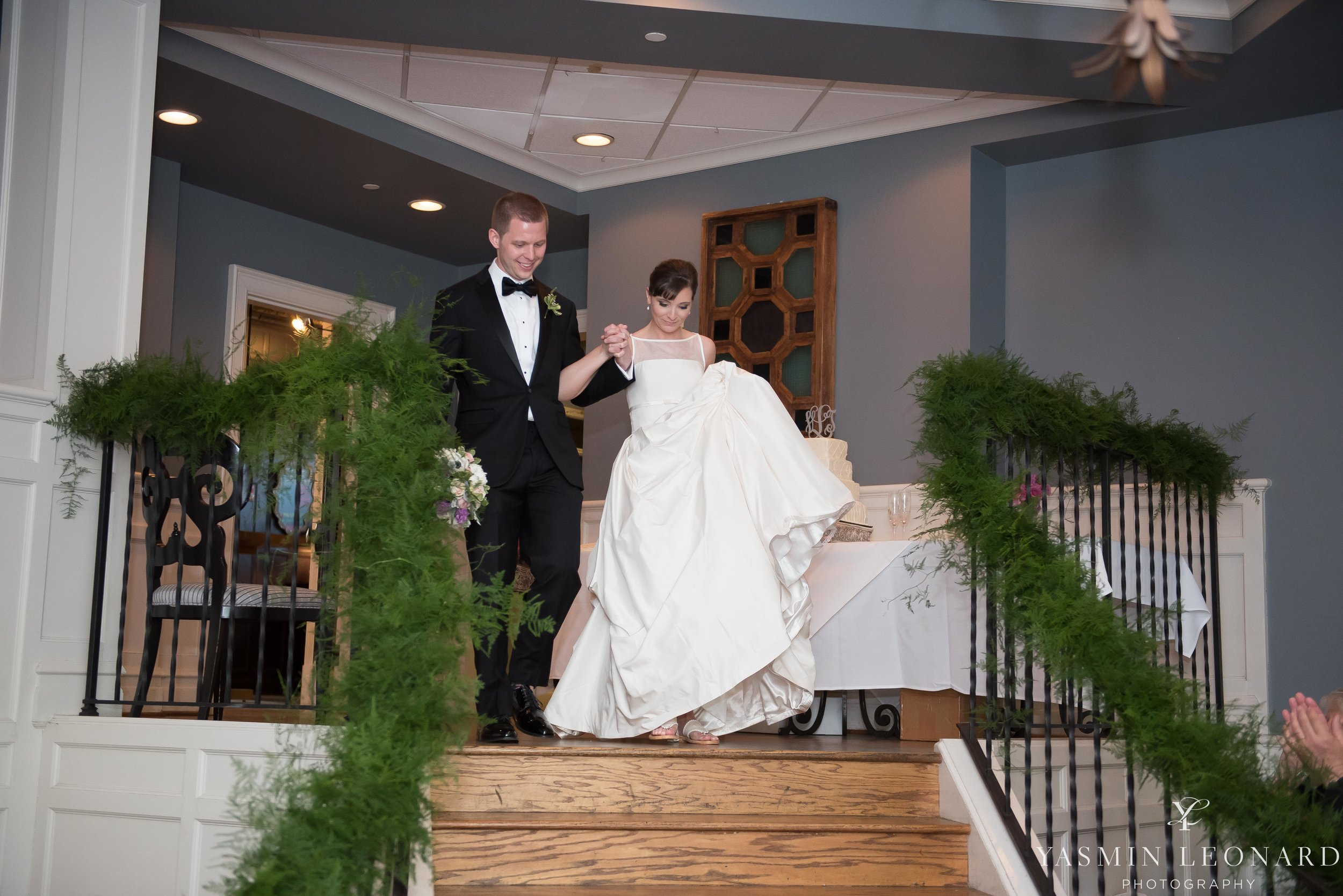 JH ADAMS INN - HIGH POINT UNIVERSITY CHAPEL WEDDING - HPU CHAPEL - HIGH POINT WEDDINGS - NC WEDDING PHOTOGRAPHER - YASMIN LEONARD PHOTOGRAPHY - HIGH POINT NC - HIGH POINT WEDDINGS -53.jpg