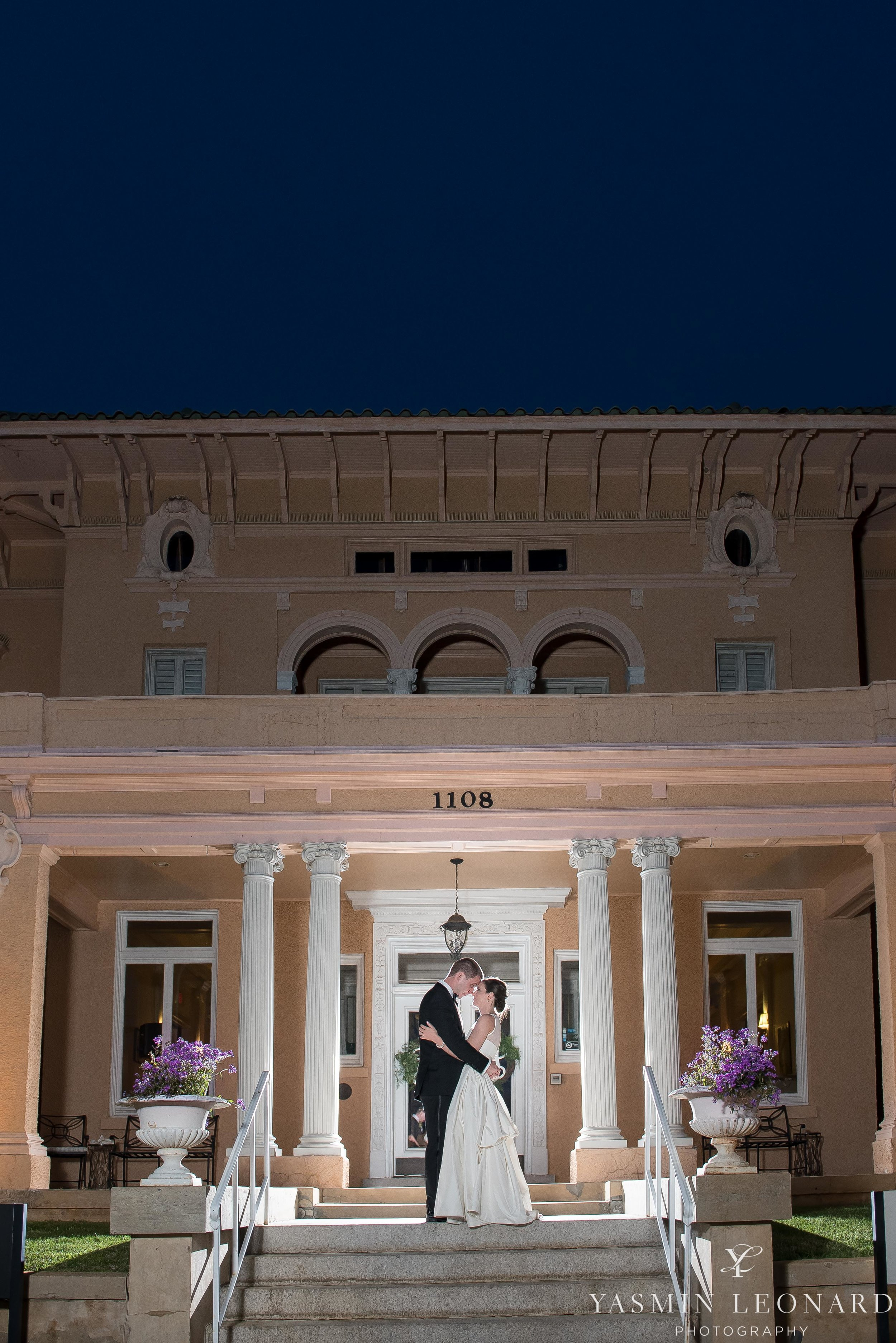 JH ADAMS INN - HIGH POINT UNIVERSITY CHAPEL WEDDING - HPU CHAPEL - HIGH POINT WEDDINGS - NC WEDDING PHOTOGRAPHER - YASMIN LEONARD PHOTOGRAPHY - HIGH POINT NC - HIGH POINT WEDDINGS -66.jpg