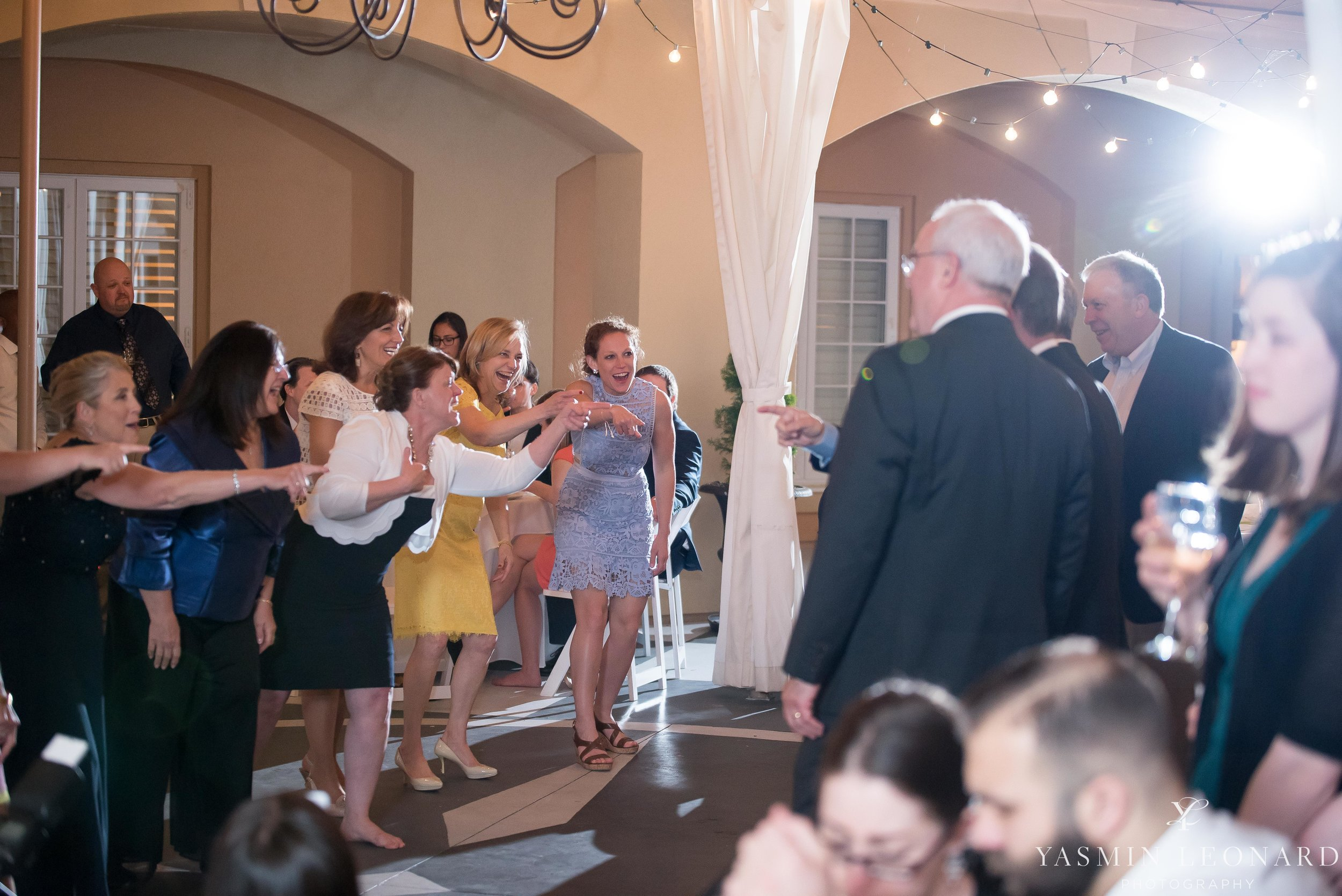 JH ADAMS INN - HIGH POINT UNIVERSITY CHAPEL WEDDING - HPU CHAPEL - HIGH POINT WEDDINGS - NC WEDDING PHOTOGRAPHER - YASMIN LEONARD PHOTOGRAPHY - HIGH POINT NC - HIGH POINT WEDDINGS -73.jpg