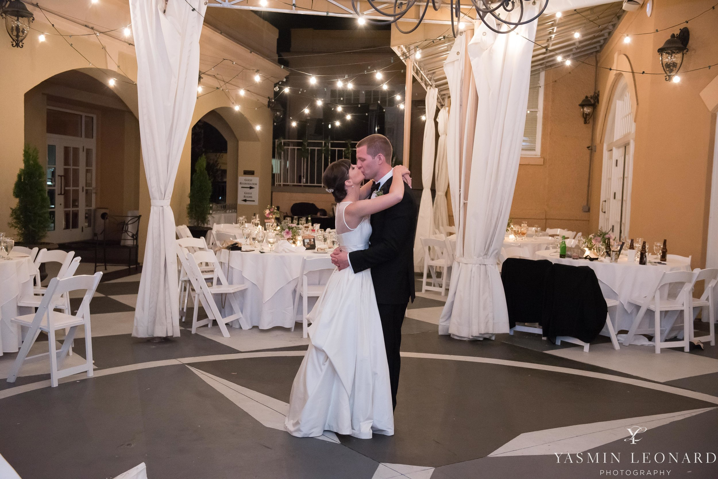JH ADAMS INN - HIGH POINT UNIVERSITY CHAPEL WEDDING - HPU CHAPEL - HIGH POINT WEDDINGS - NC WEDDING PHOTOGRAPHER - YASMIN LEONARD PHOTOGRAPHY - HIGH POINT NC - HIGH POINT WEDDINGS -77.jpg