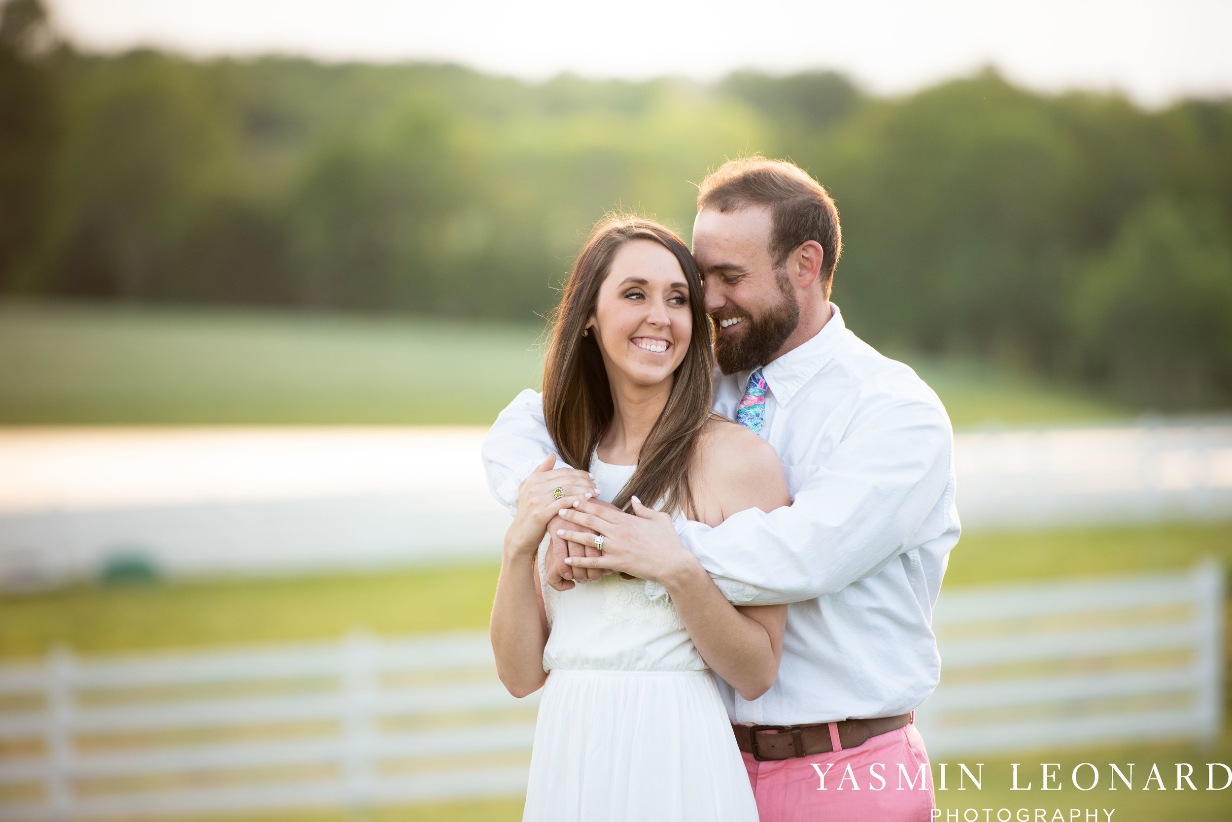 Adaumont Farm - Michael and Stacey - Yasmin Leonard Photography-1.jpg