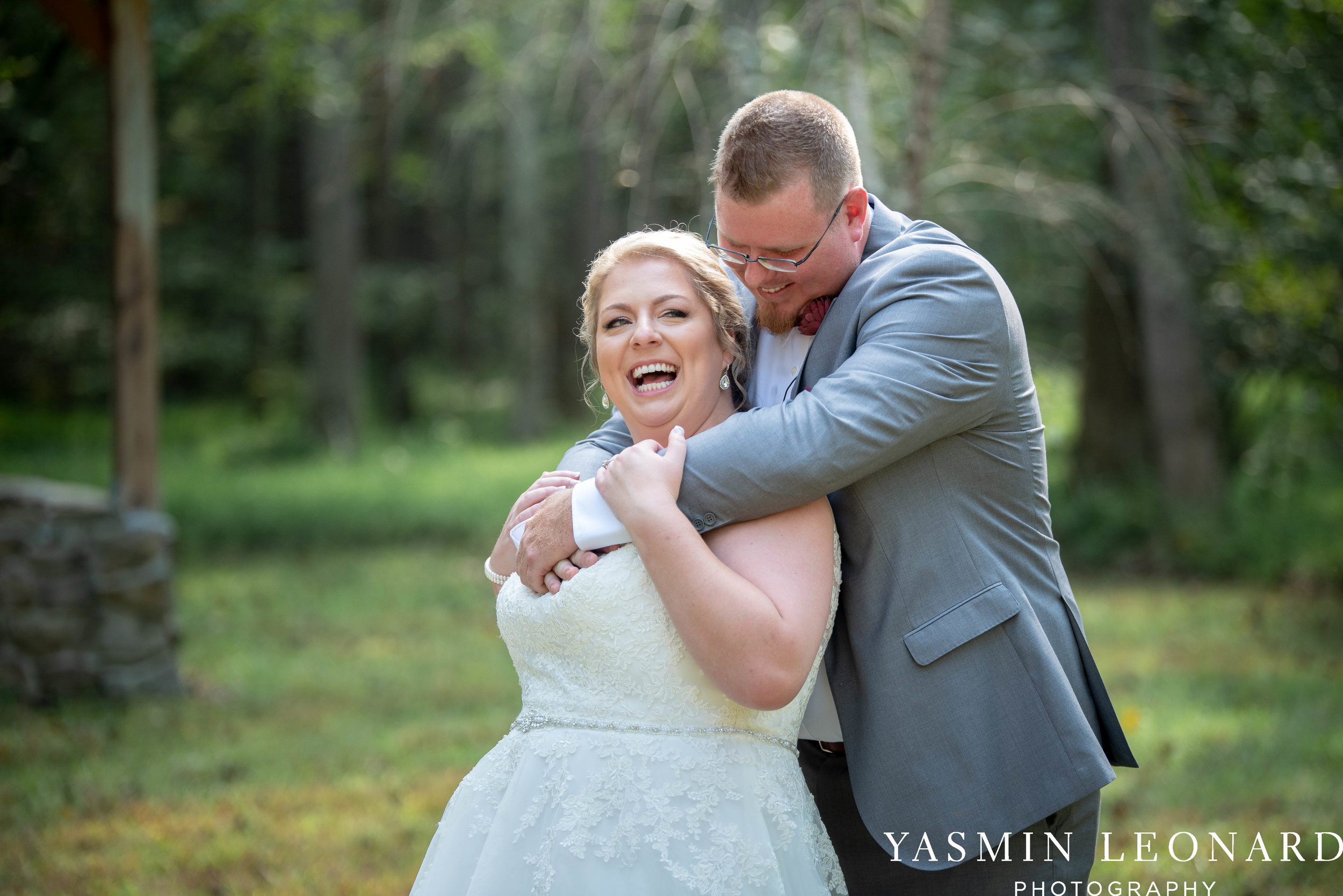 Danner Farms - NC Wedding Venues - NC Barns - Statesville NC - NC Wedding Photographer - High Point Wedding Photographer - Yasmin Leonard Photography-17.jpg