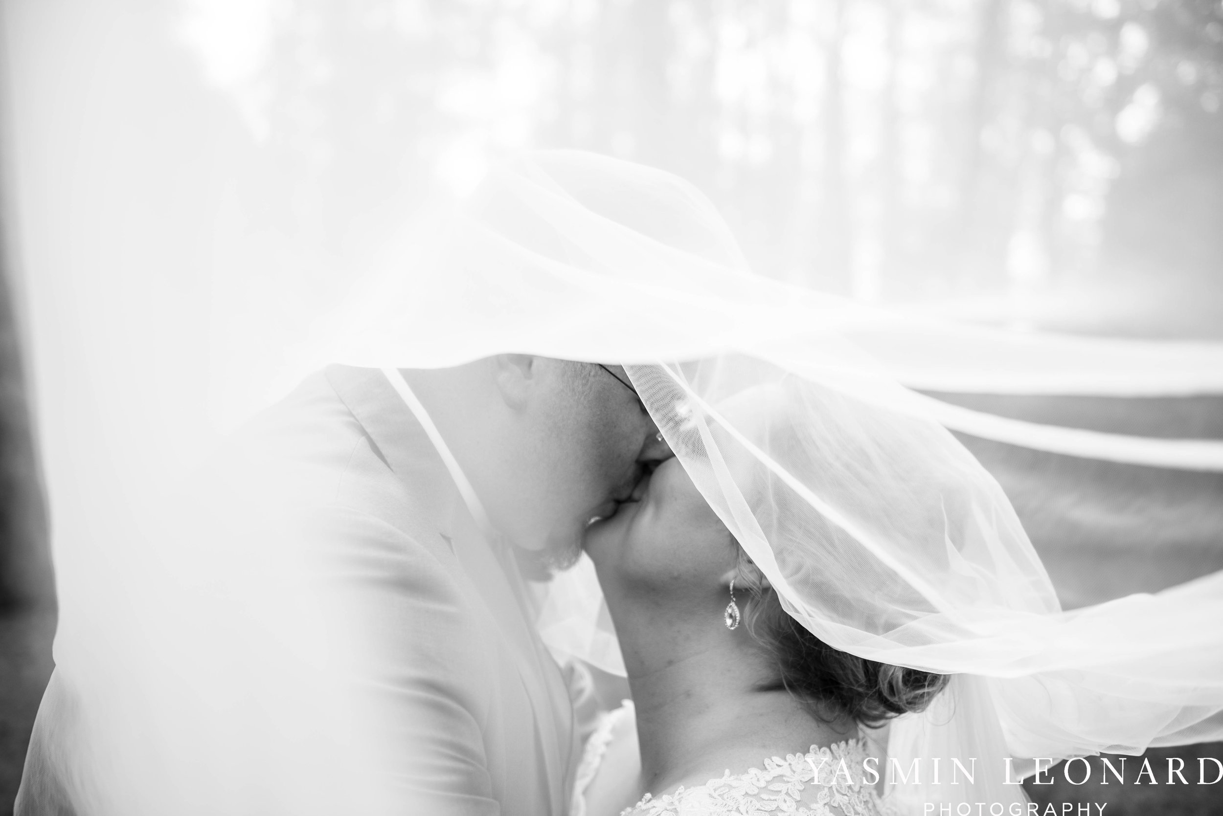 Danner Farms - NC Wedding Venues - NC Barns - Statesville NC - NC Wedding Photographer - High Point Wedding Photographer - Yasmin Leonard Photography-23.jpg