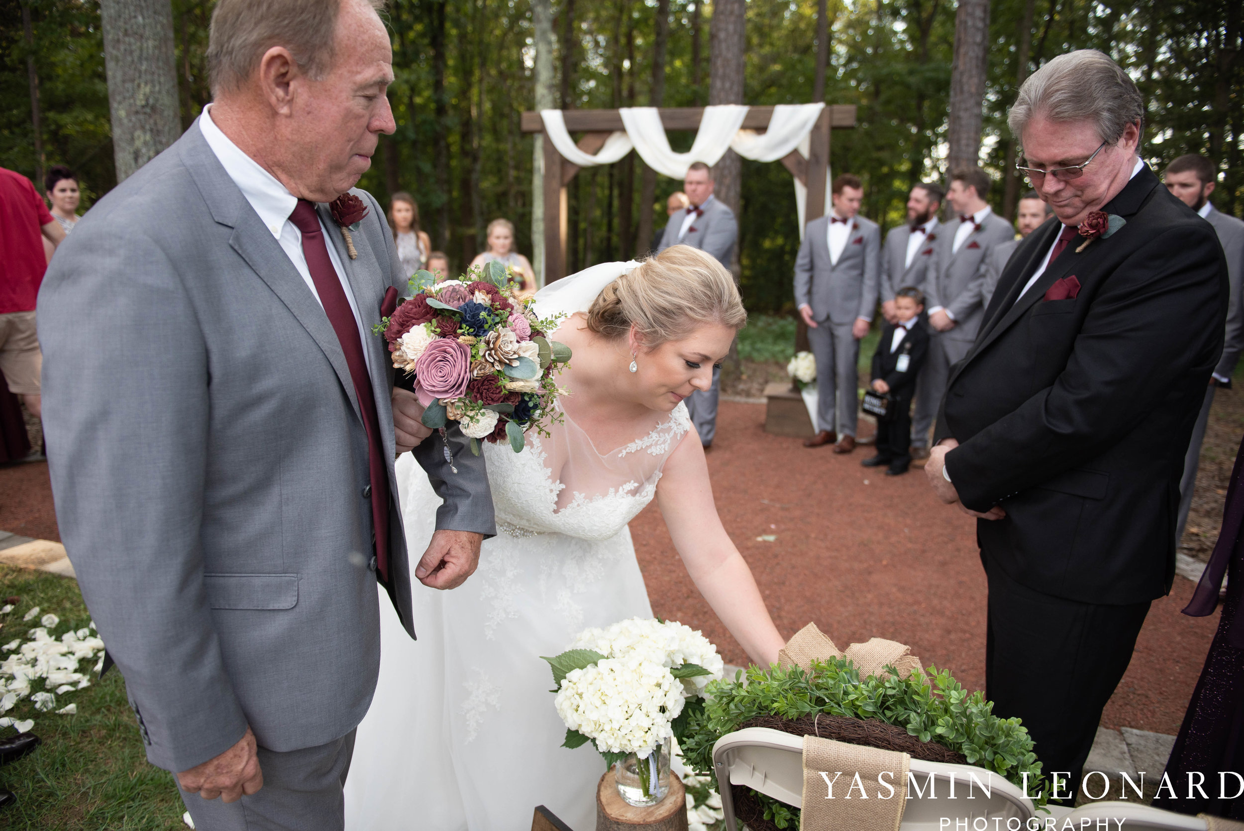 Danner Farms - NC Wedding Venues - NC Barns - Statesville NC - NC Wedding Photographer - High Point Wedding Photographer - Yasmin Leonard Photography-30.jpg