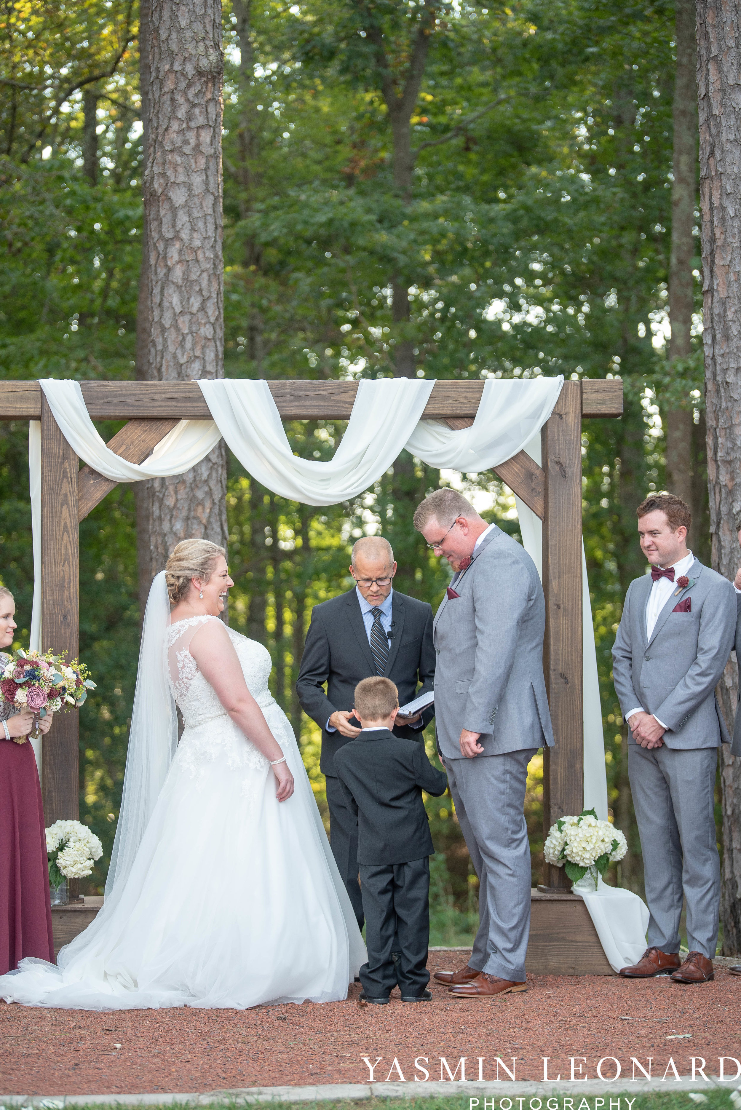 Danner Farms - NC Wedding Venues - NC Barns - Statesville NC - NC Wedding Photographer - High Point Wedding Photographer - Yasmin Leonard Photography-36.jpg