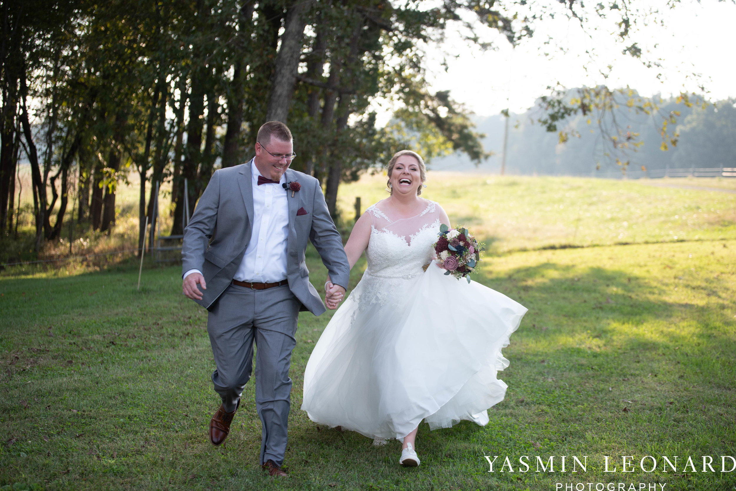 Danner Farms - NC Wedding Venues - NC Barns - Statesville NC - NC Wedding Photographer - High Point Wedding Photographer - Yasmin Leonard Photography-52.jpg