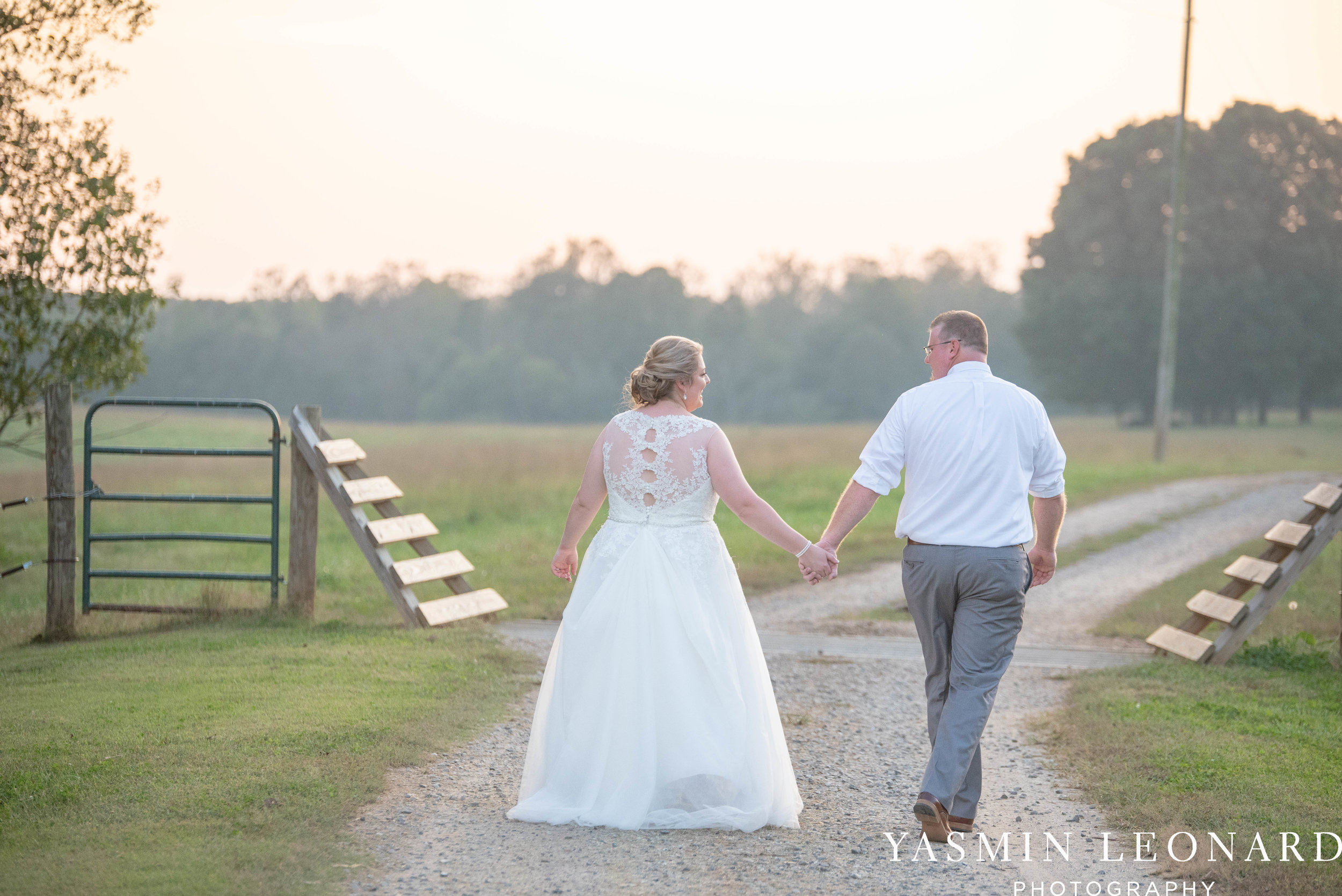 Danner Farms - NC Wedding Venues - NC Barns - Statesville NC - NC Wedding Photographer - High Point Wedding Photographer - Yasmin Leonard Photography-53.jpg