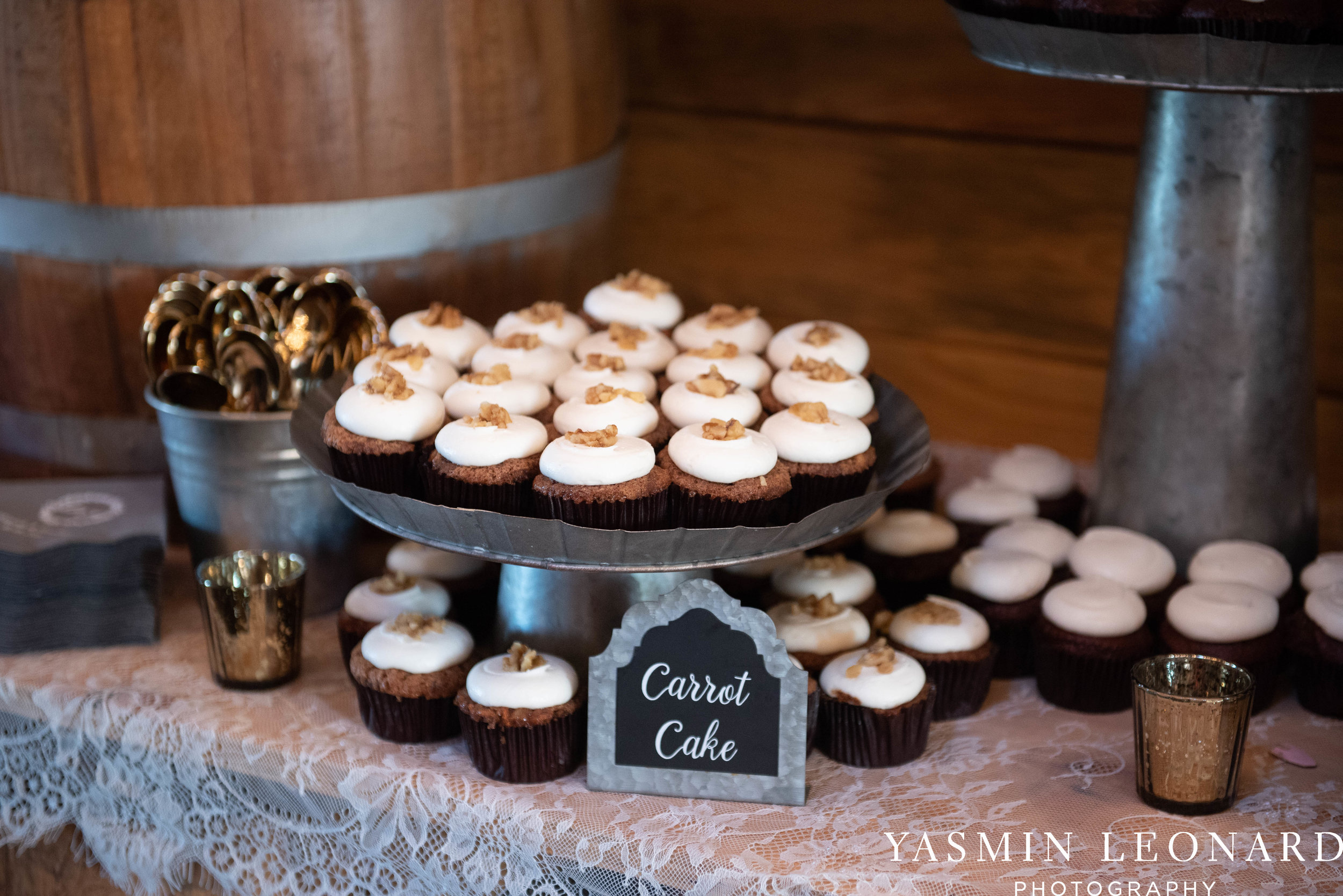 Danner Farms - NC Wedding Venues - NC Barns - Statesville NC - NC Wedding Photographer - High Point Wedding Photographer - Yasmin Leonard Photography-63.jpg