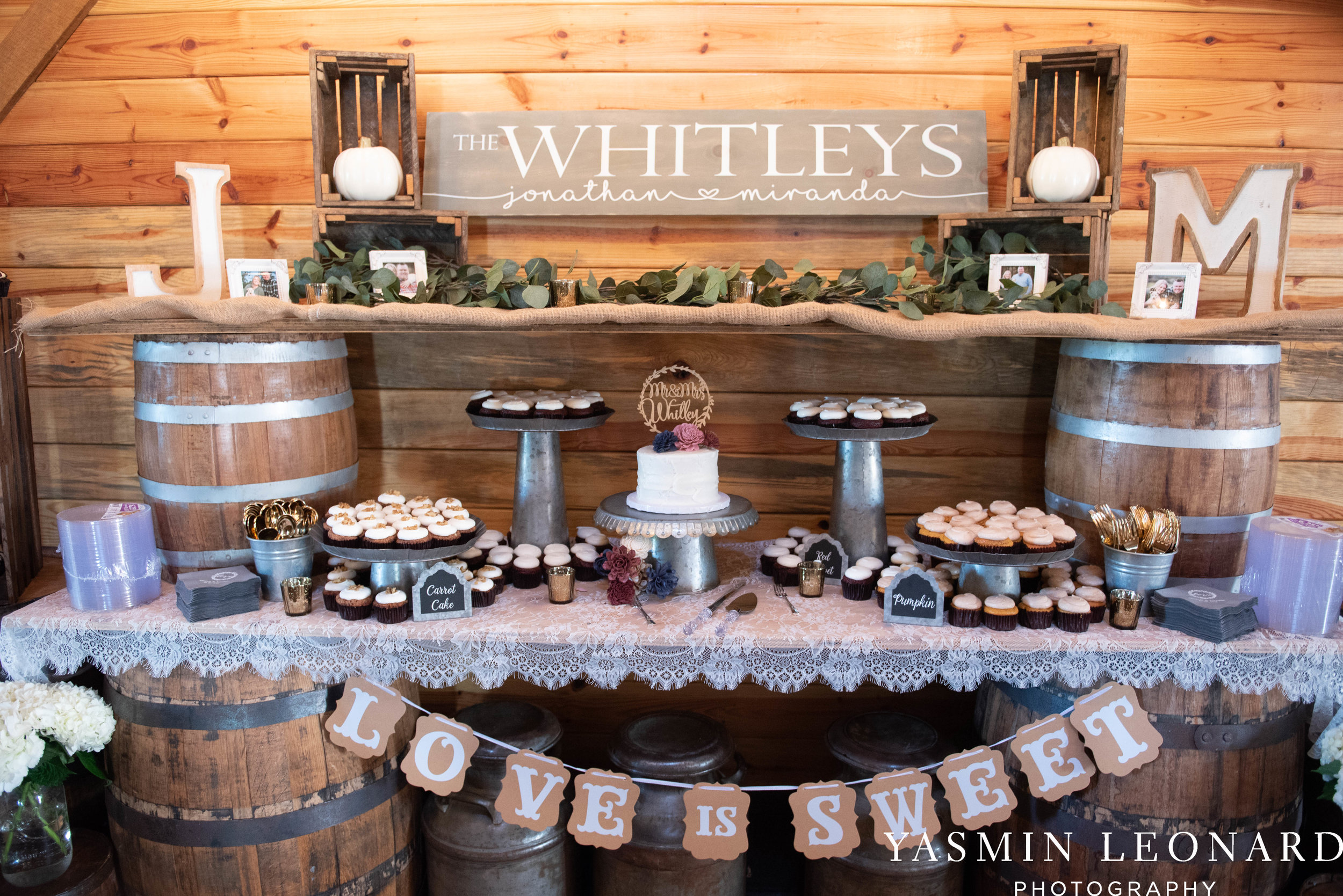 Danner Farms - NC Wedding Venues - NC Barns - Statesville NC - NC Wedding Photographer - High Point Wedding Photographer - Yasmin Leonard Photography-65.jpg