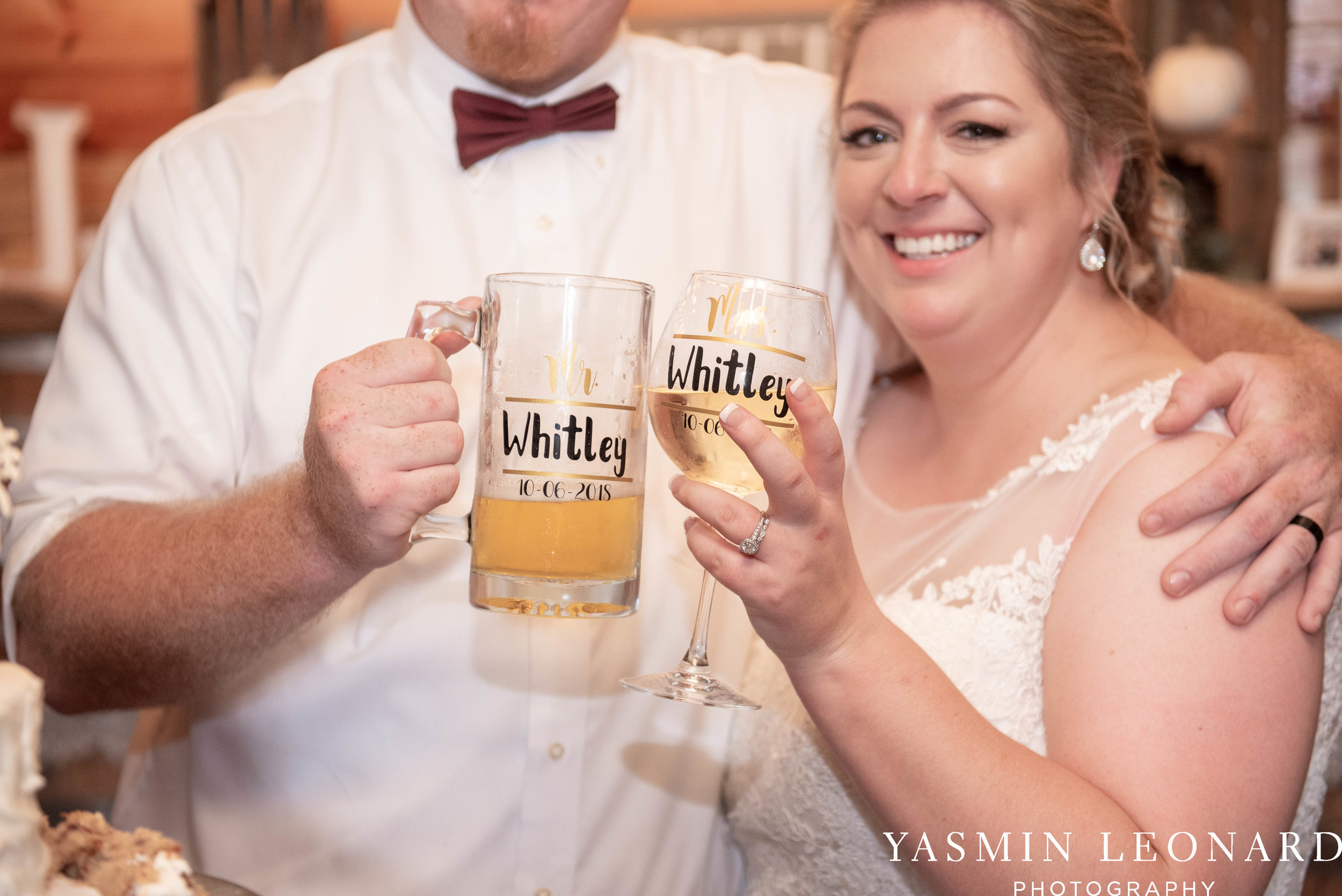Danner Farms - NC Wedding Venues - NC Barns - Statesville NC - NC Wedding Photographer - High Point Wedding Photographer - Yasmin Leonard Photography-77.jpg