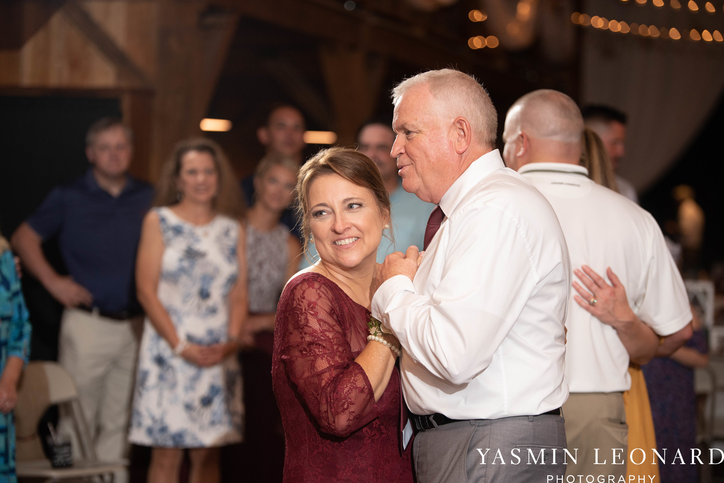 Danner Farms - NC Wedding Venues - NC Barns - Statesville NC - NC Wedding Photographer - High Point Wedding Photographer - Yasmin Leonard Photography-79.jpg