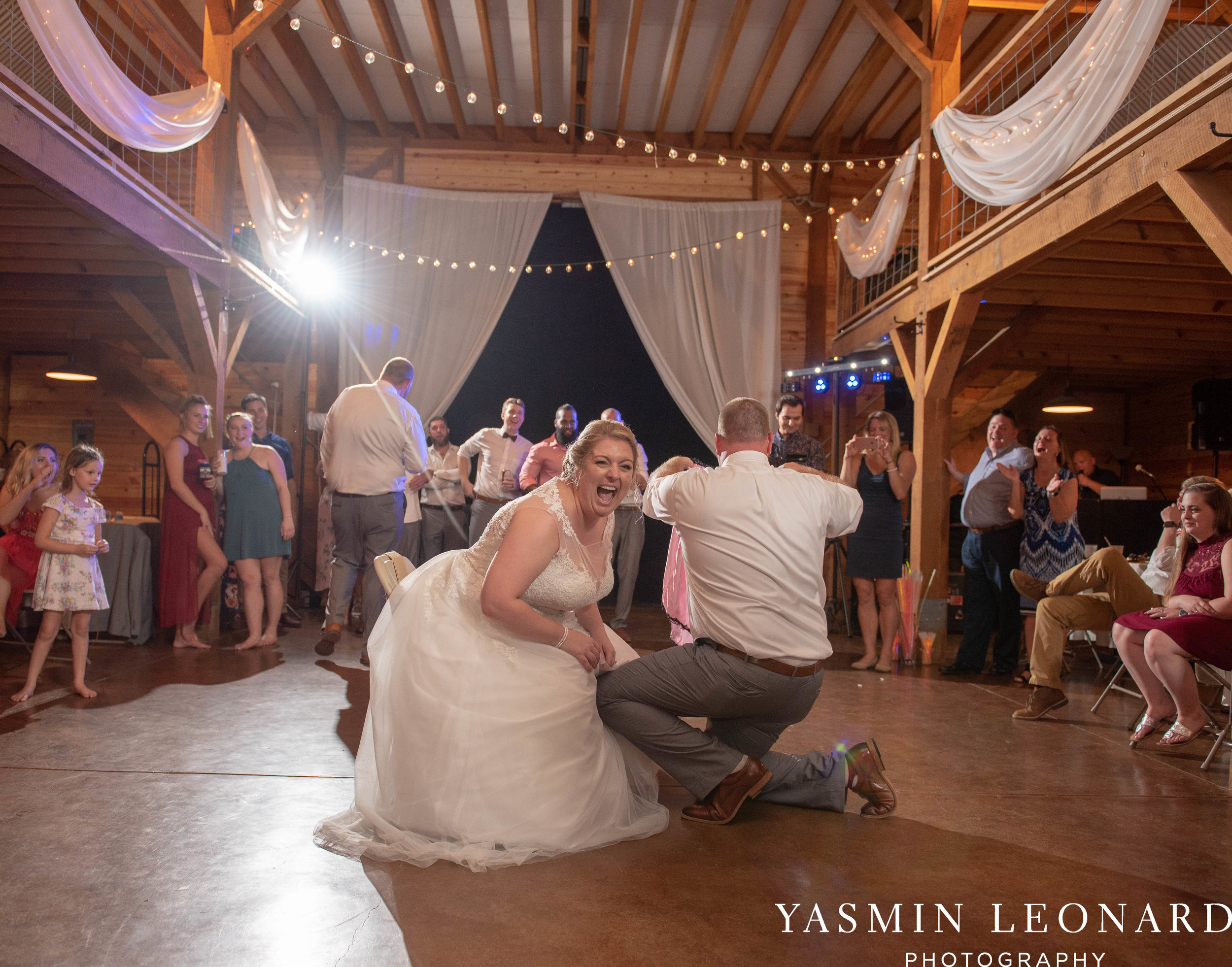 Danner Farms - NC Wedding Venues - NC Barns - Statesville NC - NC Wedding Photographer - High Point Wedding Photographer - Yasmin Leonard Photography-85.jpg