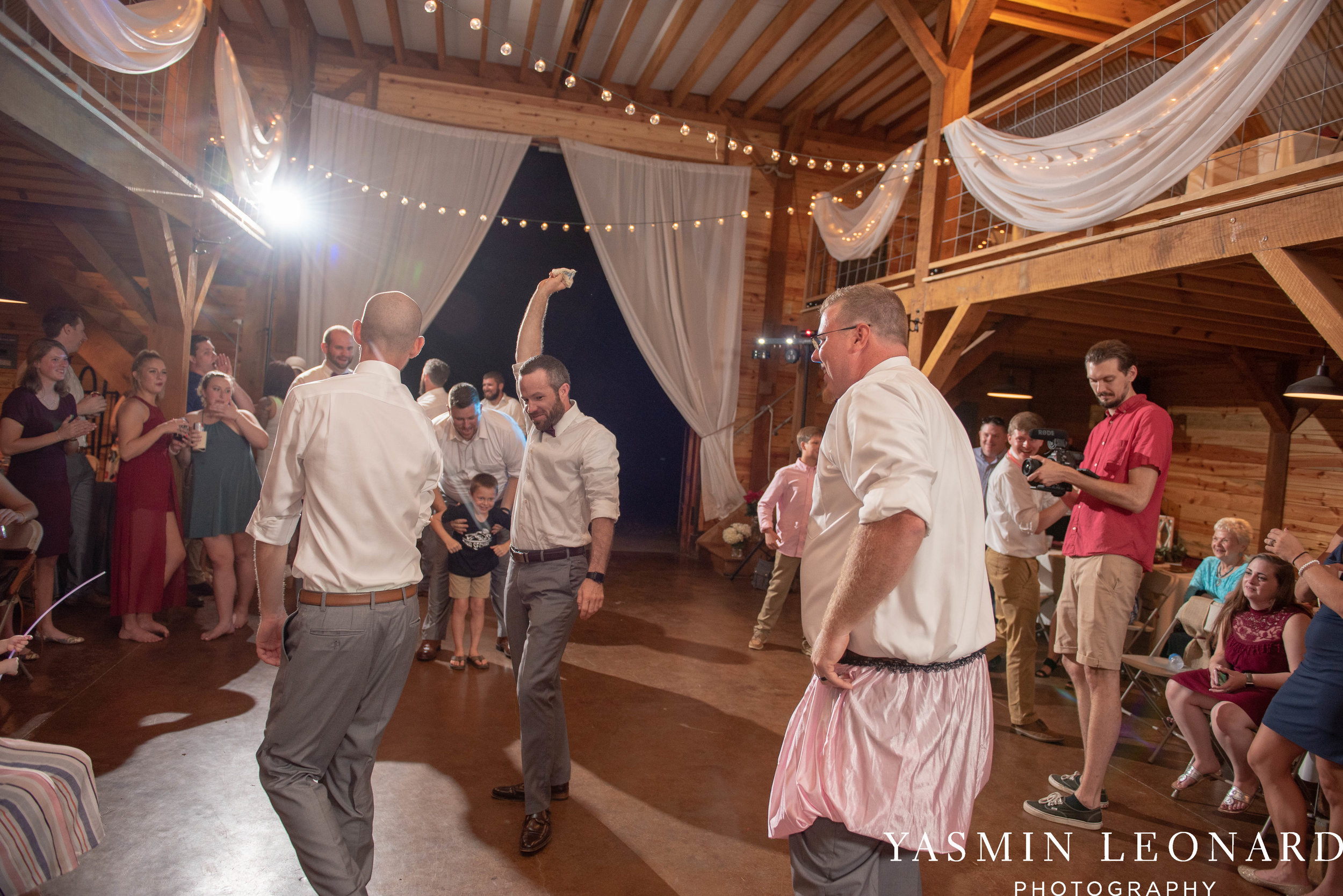 Danner Farms - NC Wedding Venues - NC Barns - Statesville NC - NC Wedding Photographer - High Point Wedding Photographer - Yasmin Leonard Photography-90.jpg