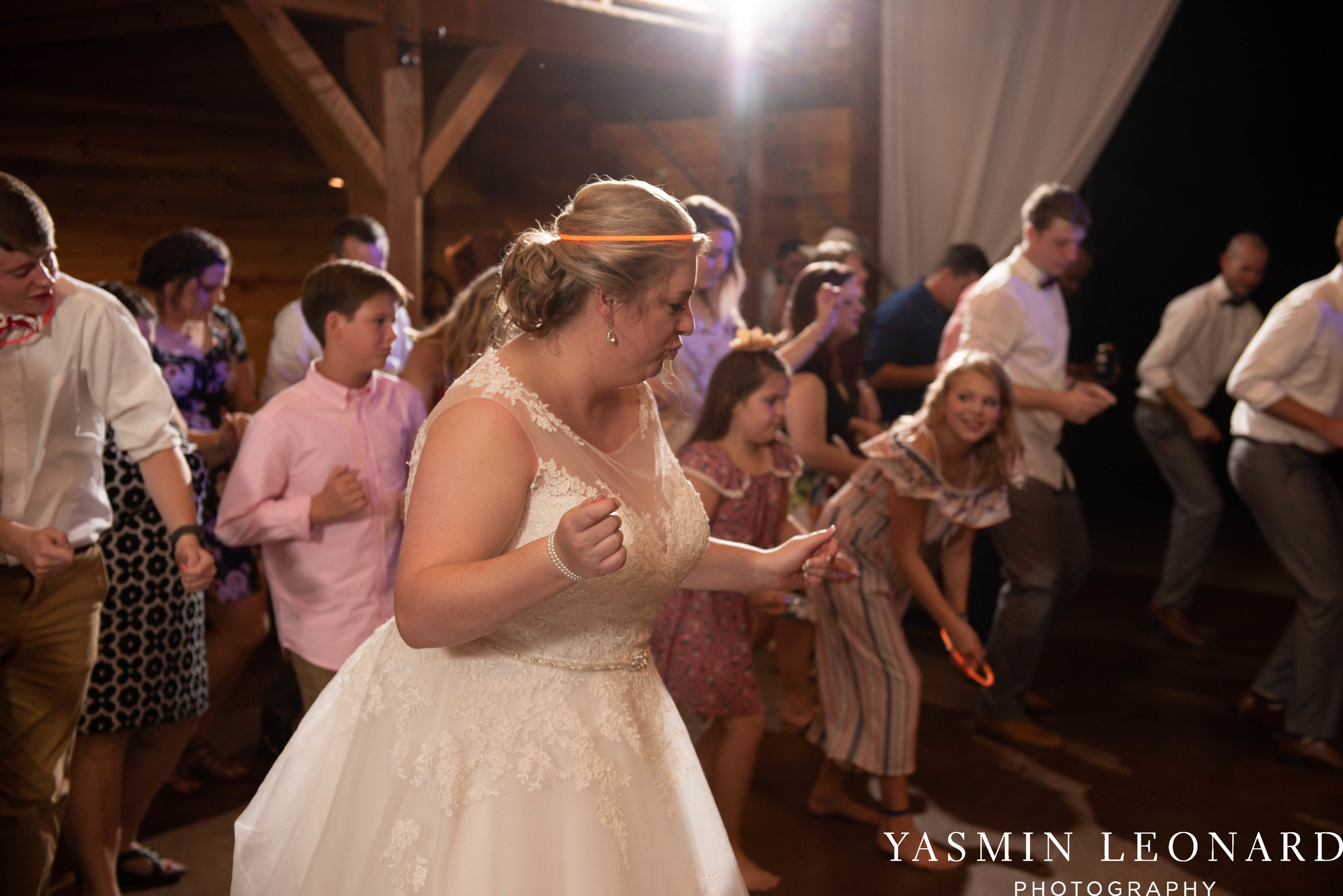 Danner Farms - NC Wedding Venues - NC Barns - Statesville NC - NC Wedding Photographer - High Point Wedding Photographer - Yasmin Leonard Photography-93.jpg