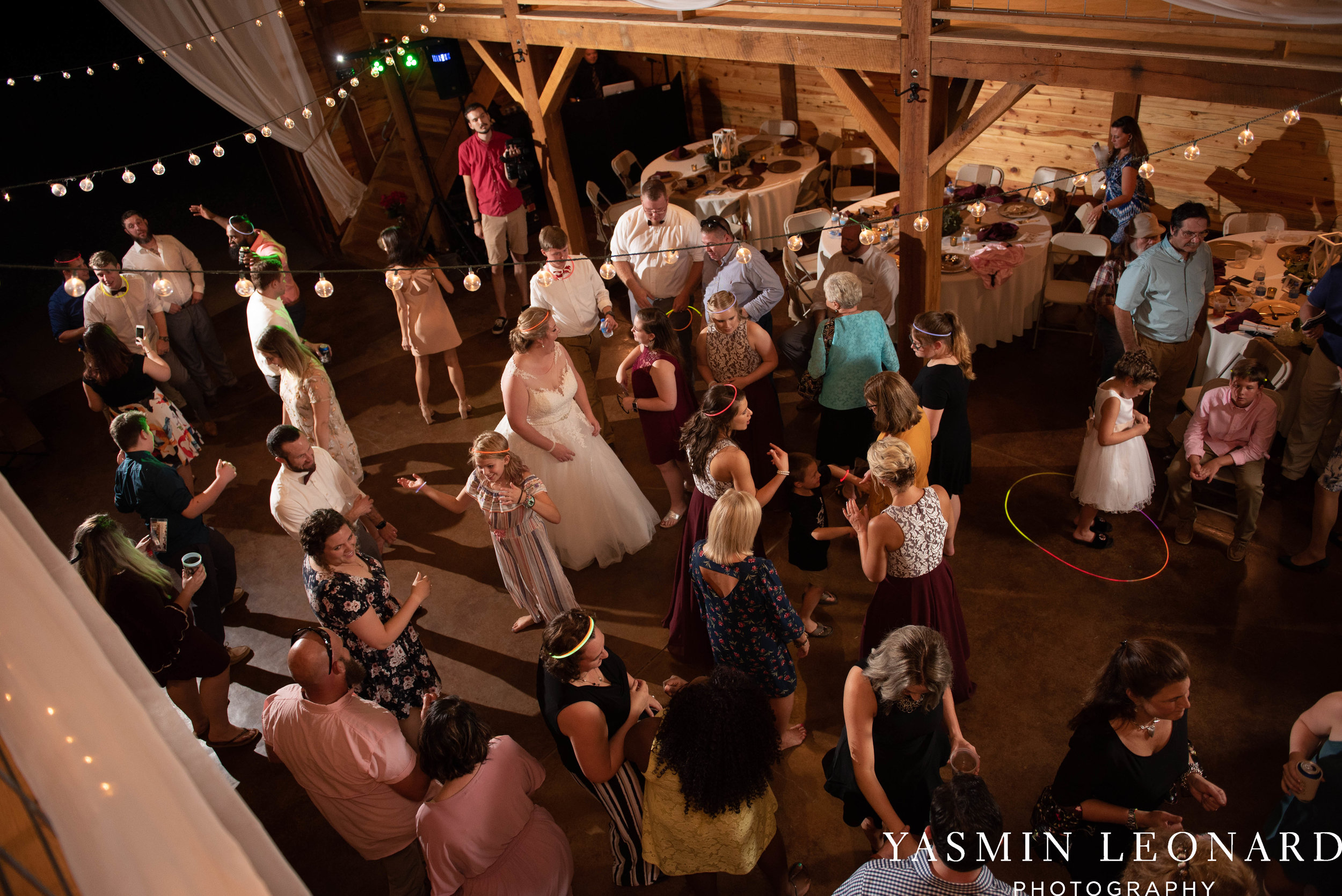 Danner Farms - NC Wedding Venues - NC Barns - Statesville NC - NC Wedding Photographer - High Point Wedding Photographer - Yasmin Leonard Photography-94.jpg
