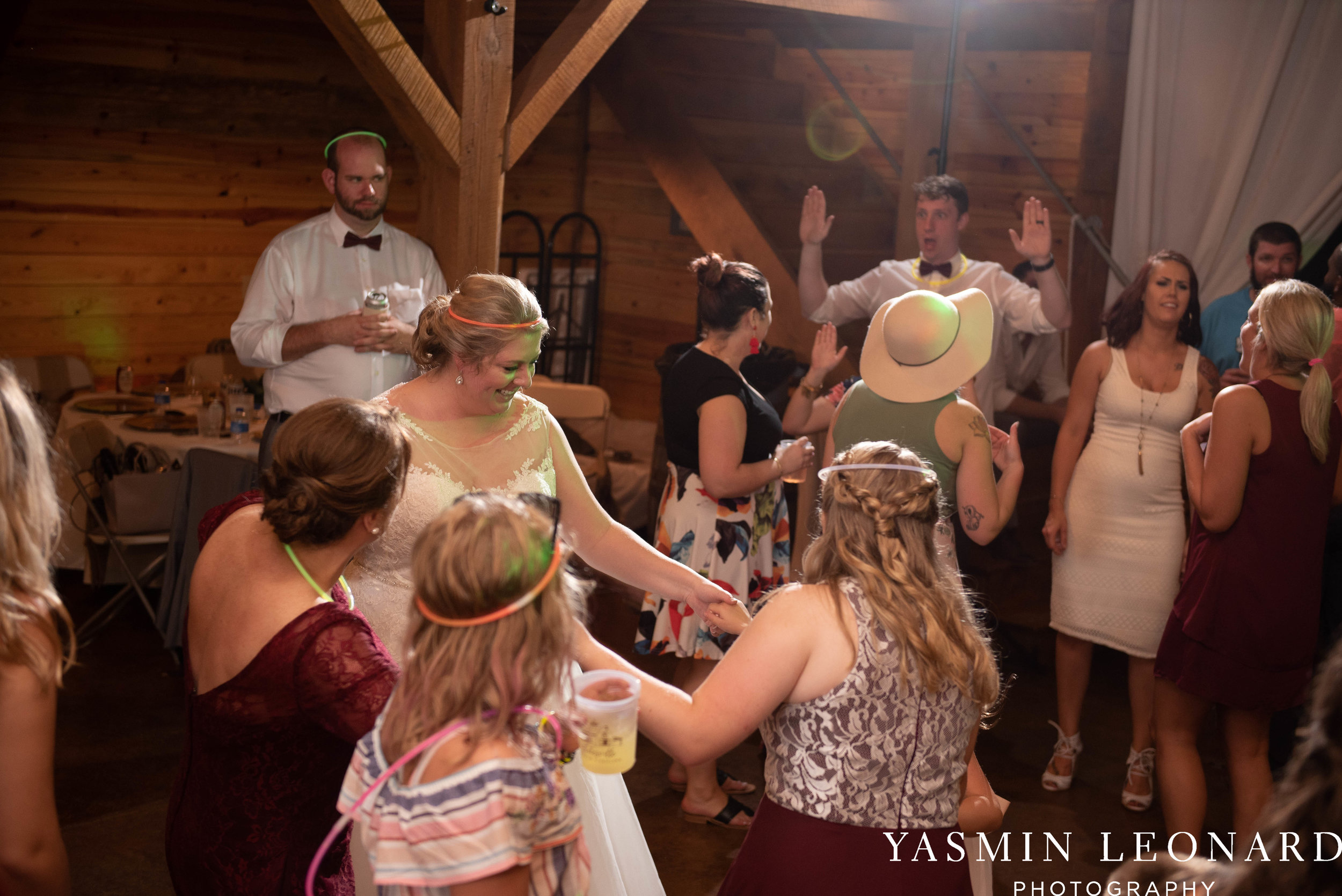Danner Farms - NC Wedding Venues - NC Barns - Statesville NC - NC Wedding Photographer - High Point Wedding Photographer - Yasmin Leonard Photography-98.jpg