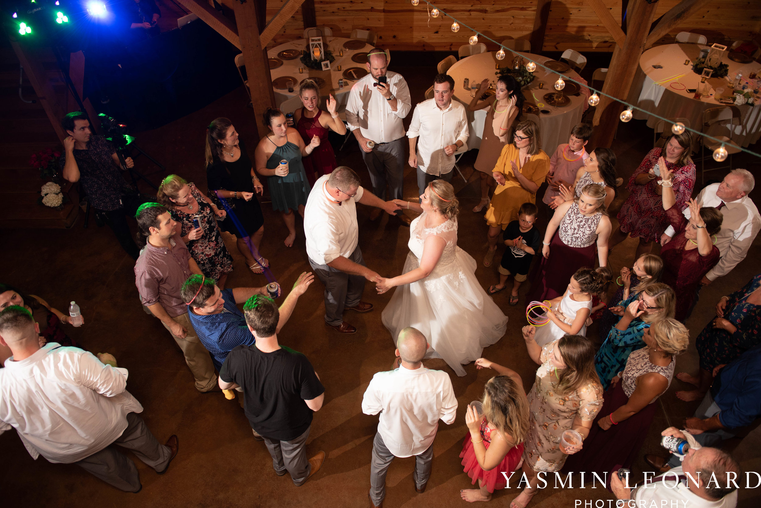 Danner Farms - NC Wedding Venues - NC Barns - Statesville NC - NC Wedding Photographer - High Point Wedding Photographer - Yasmin Leonard Photography-99.jpg