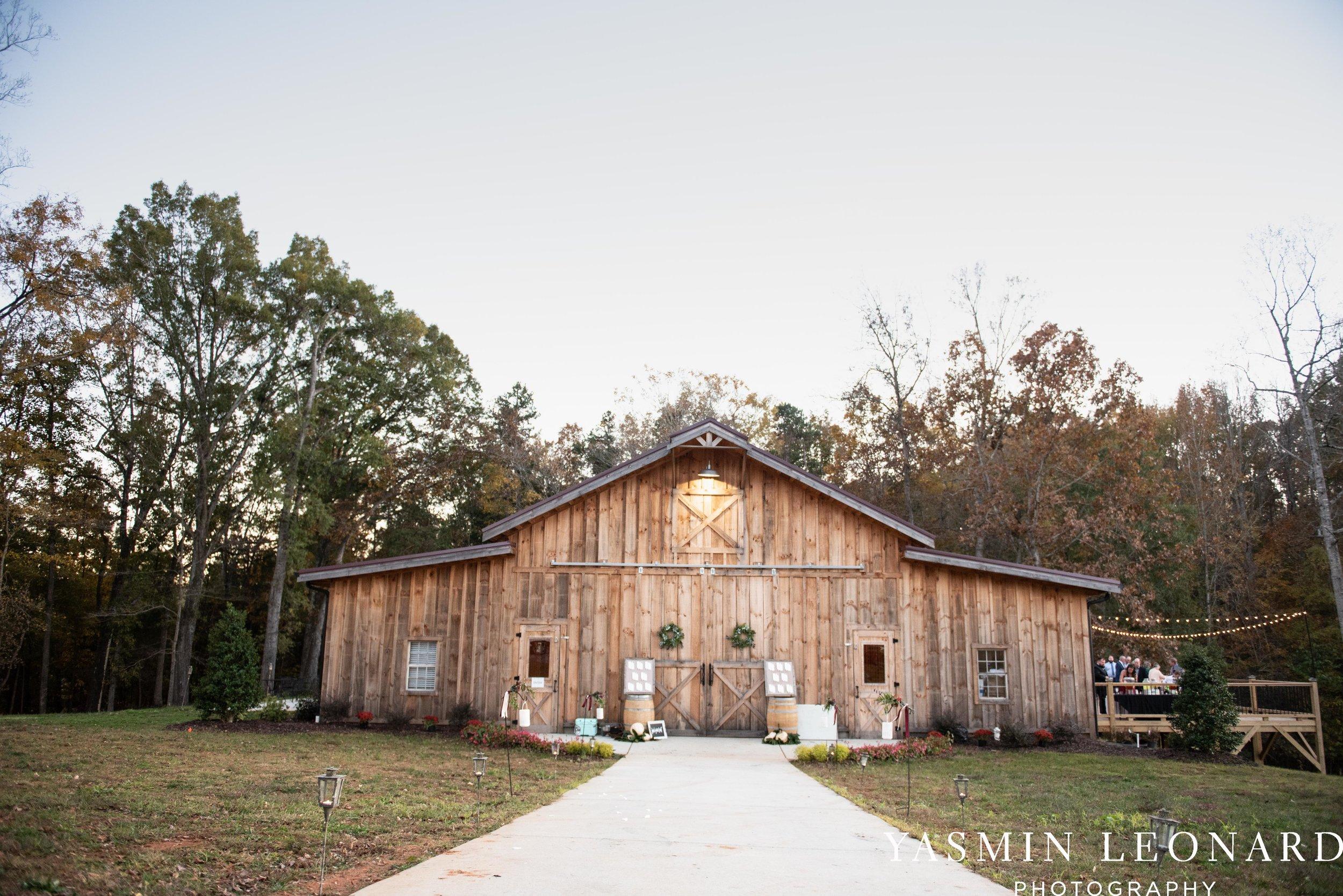 Wesley Memorial United Methodist Church - Old Homeplace Winery - High Point Weddings - High Point Wedding Photographer - NC Weddings - NC Barn Venue - Yasmin Leonard Photography-35.jpg