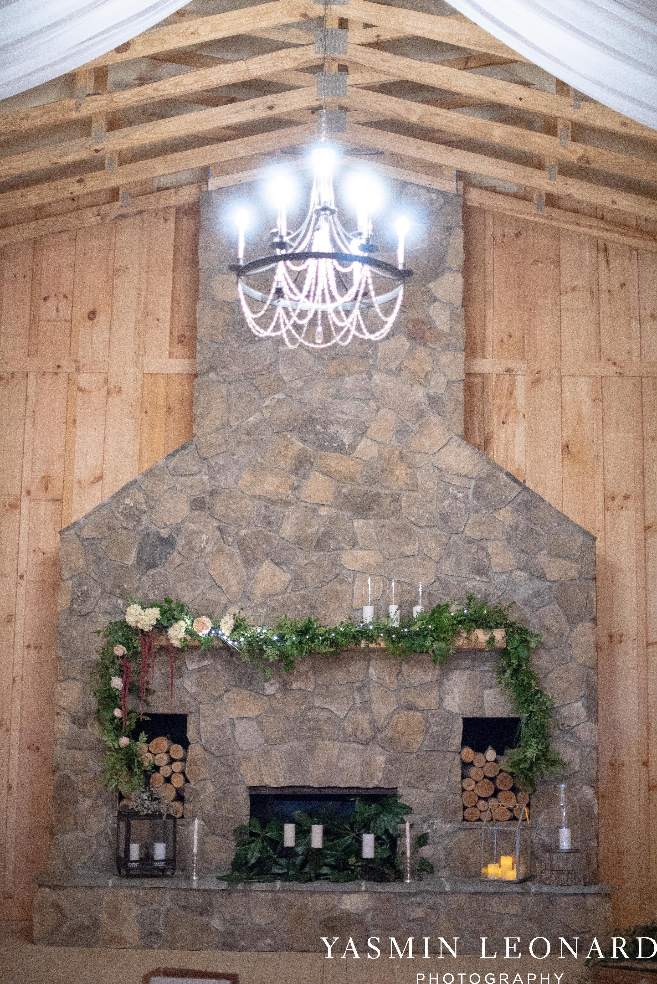 Wesley Memorial United Methodist Church - Old Homeplace Winery - High Point Weddings - High Point Wedding Photographer - NC Weddings - NC Barn Venue - Yasmin Leonard Photography-43.jpg