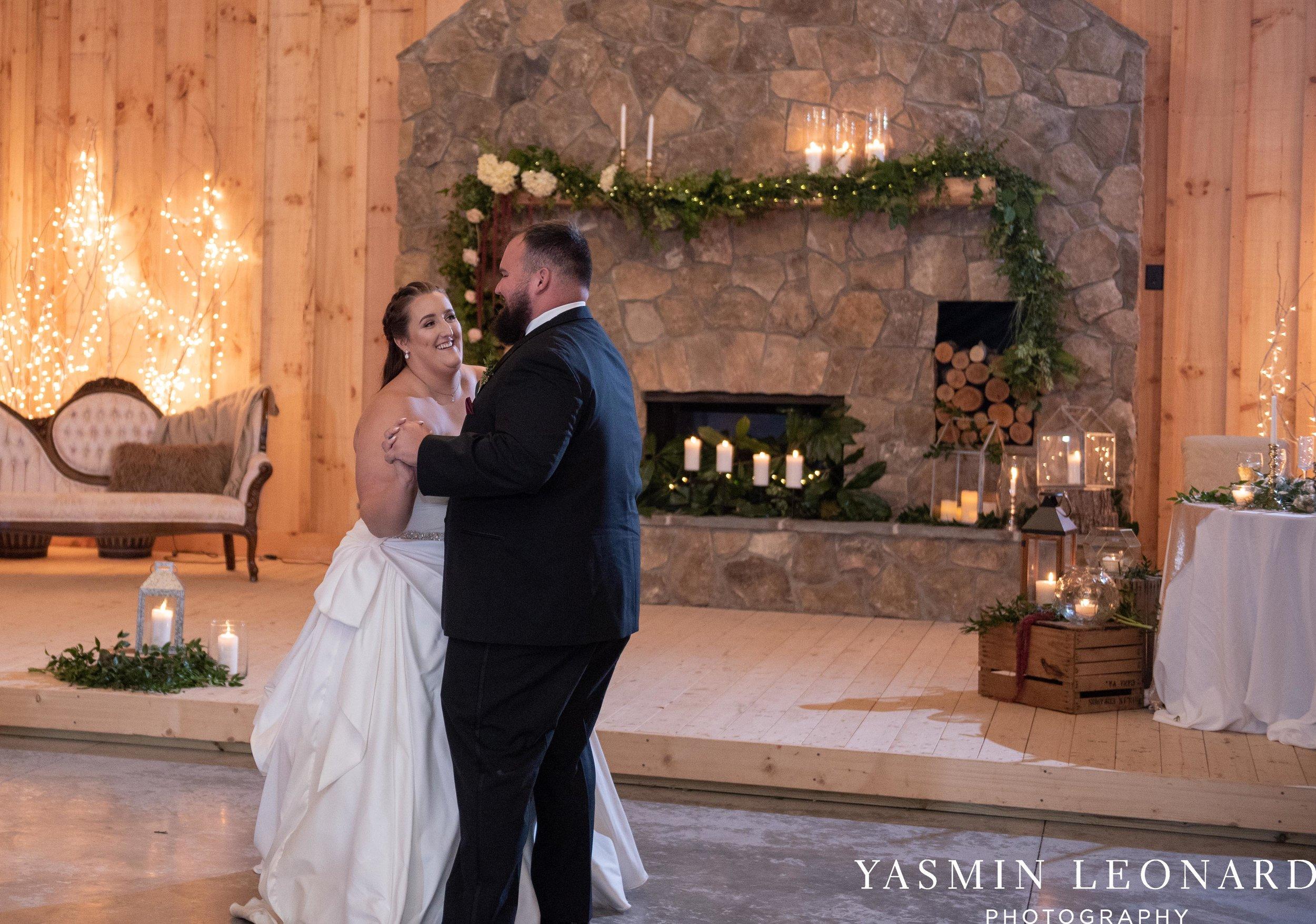 Wesley Memorial United Methodist Church - Old Homeplace Winery - High Point Weddings - High Point Wedding Photographer - NC Weddings - NC Barn Venue - Yasmin Leonard Photography-54.jpg